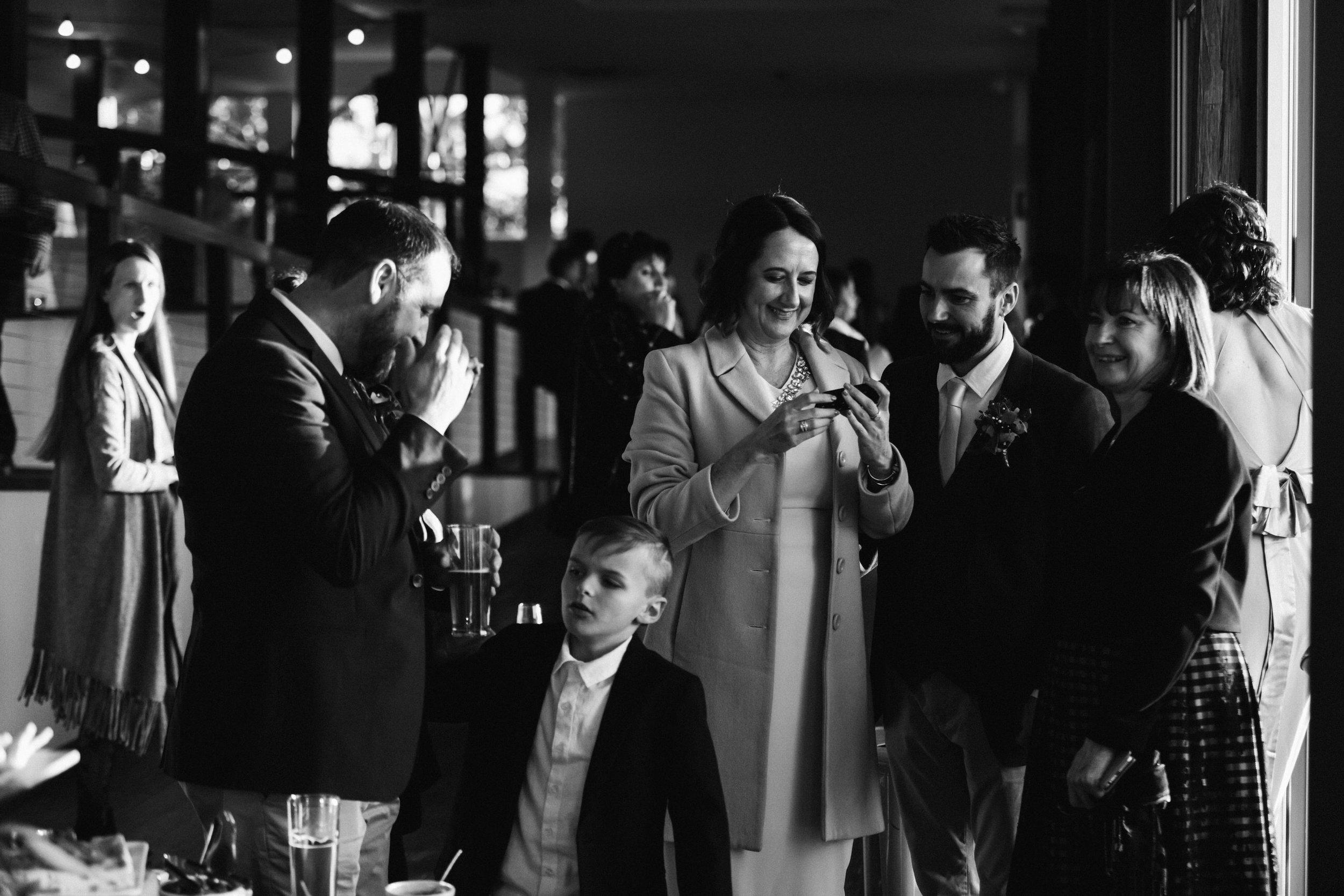 Adelaide Hills Hahndorf Wedding 109.jpg