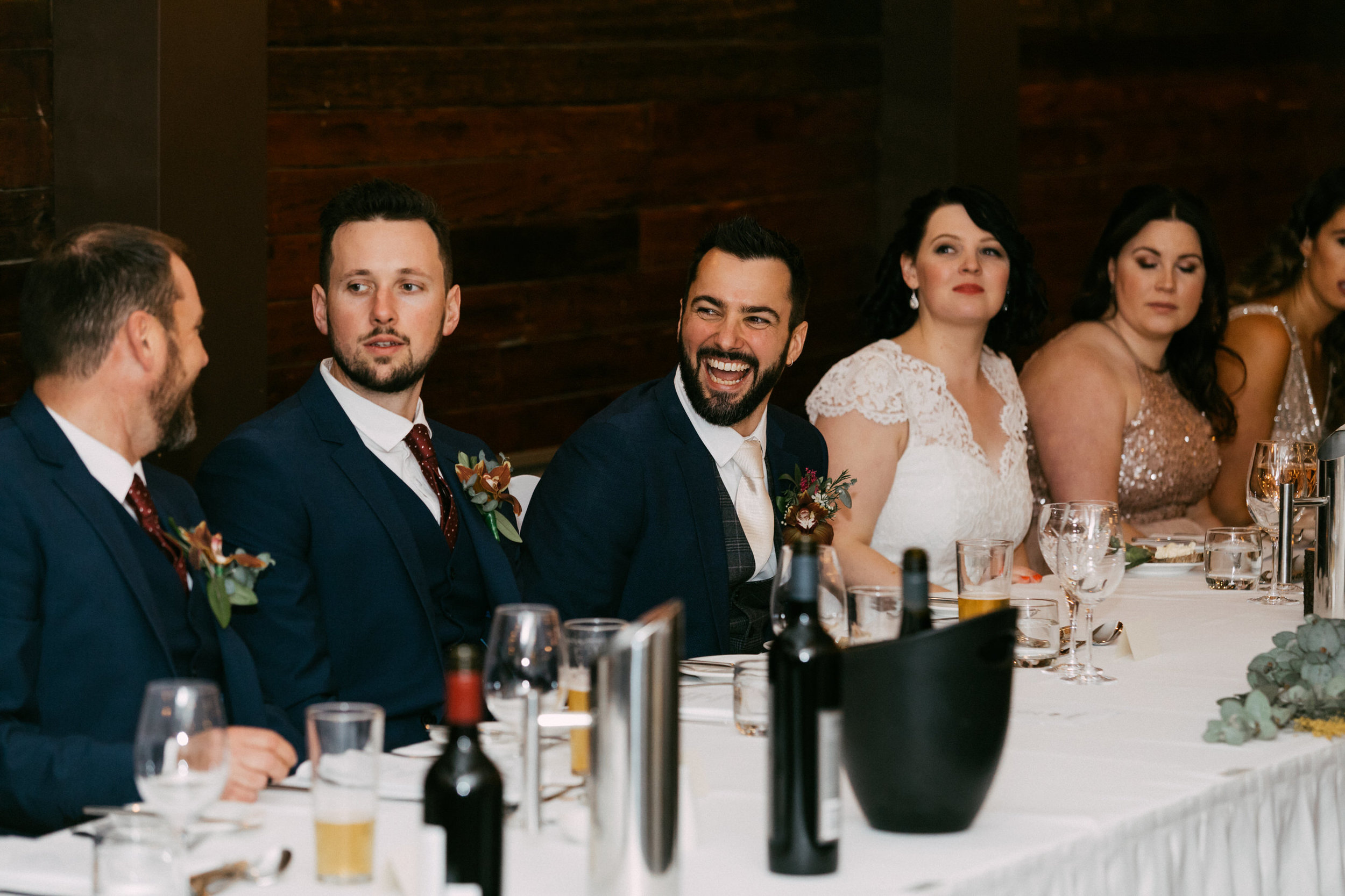 Adelaide Hills Hahndorf Wedding 118.jpg
