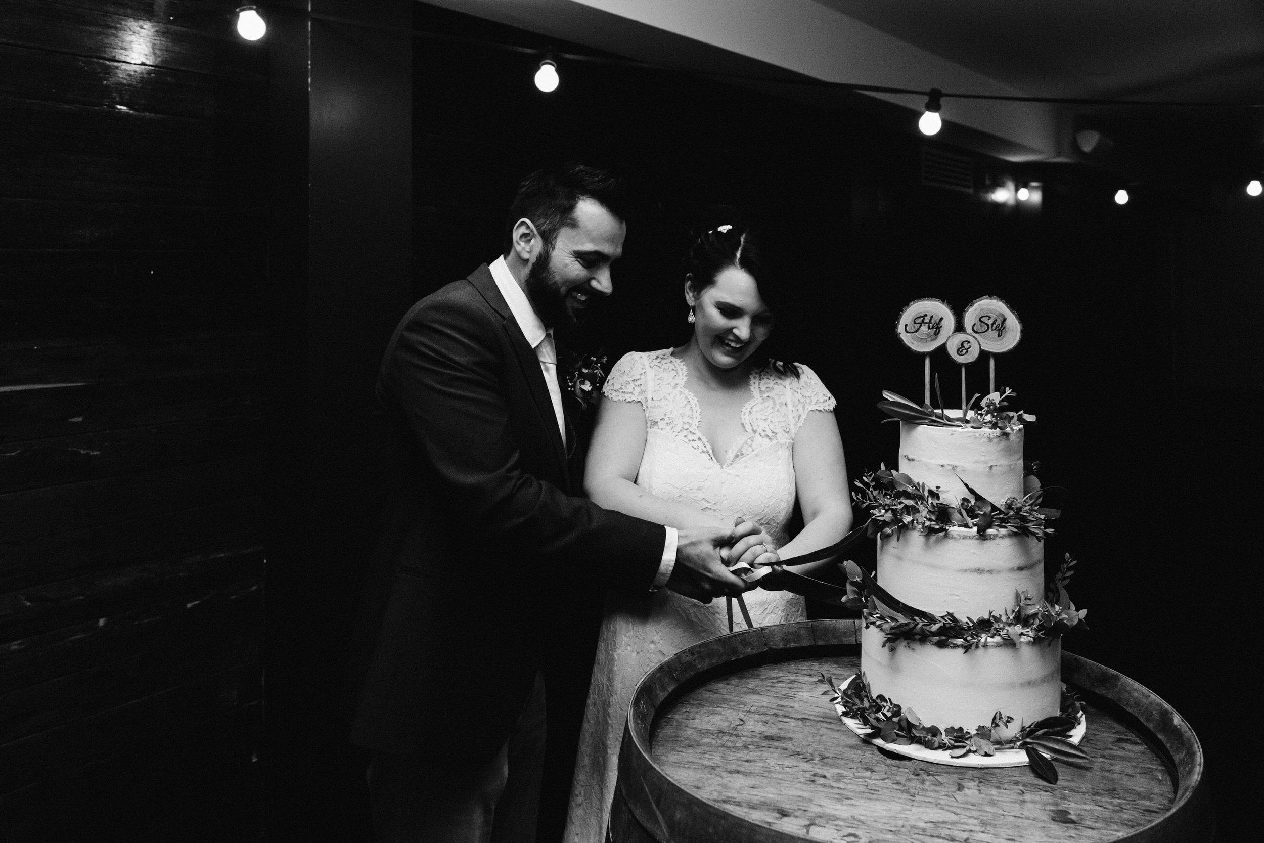 Adelaide Hills Hahndorf Wedding 119.jpg