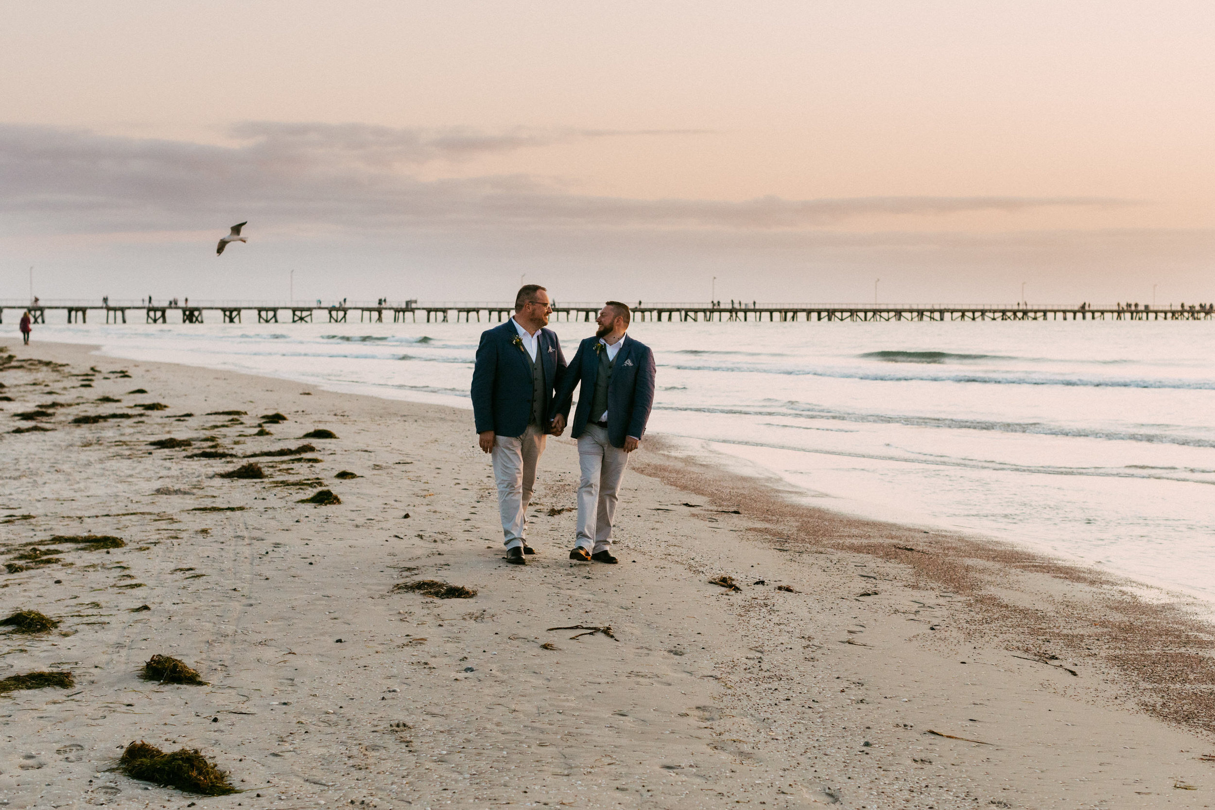 beautiful same sex beach wedding.jpg