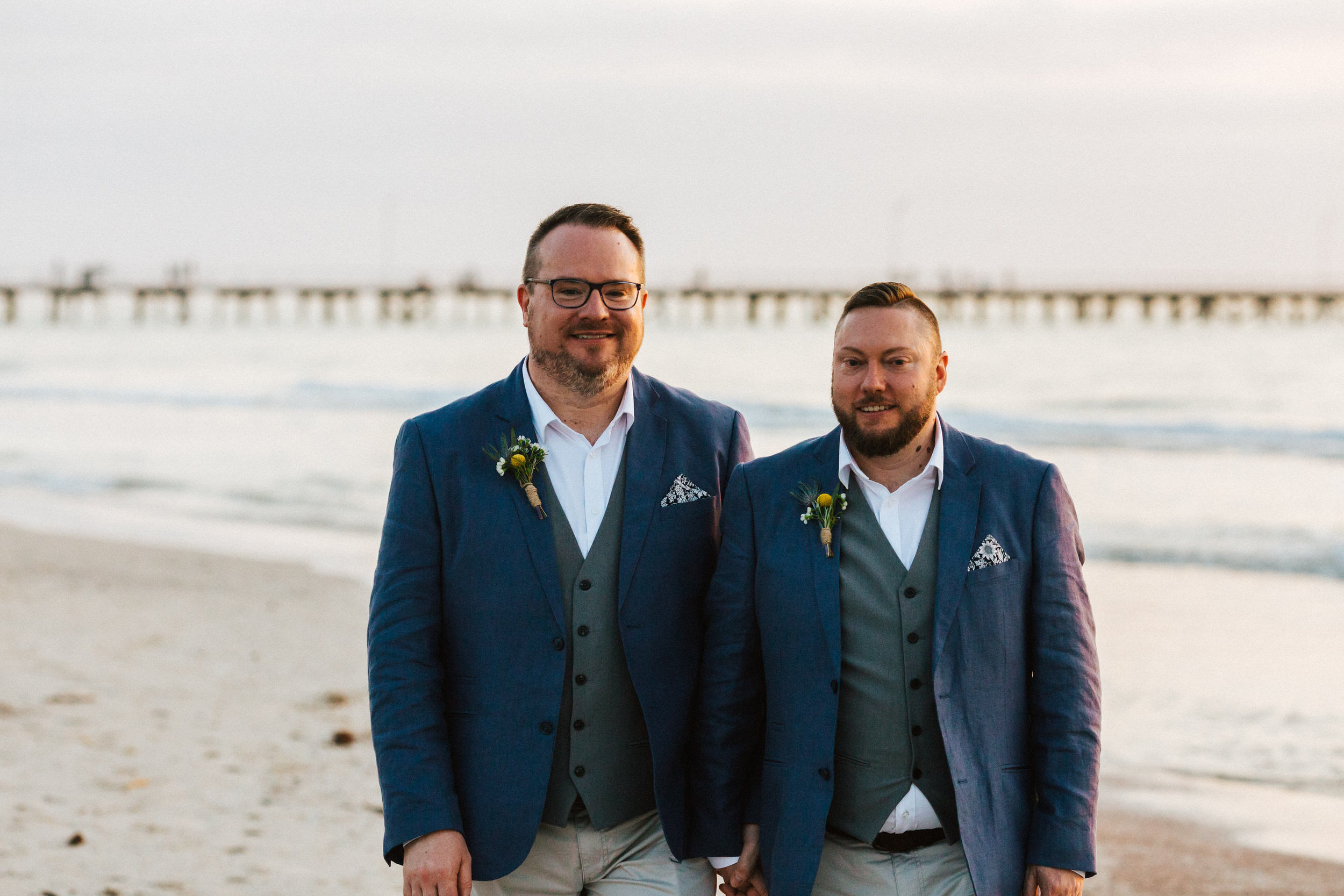 beautiful same sex beach wedding 160.jpg