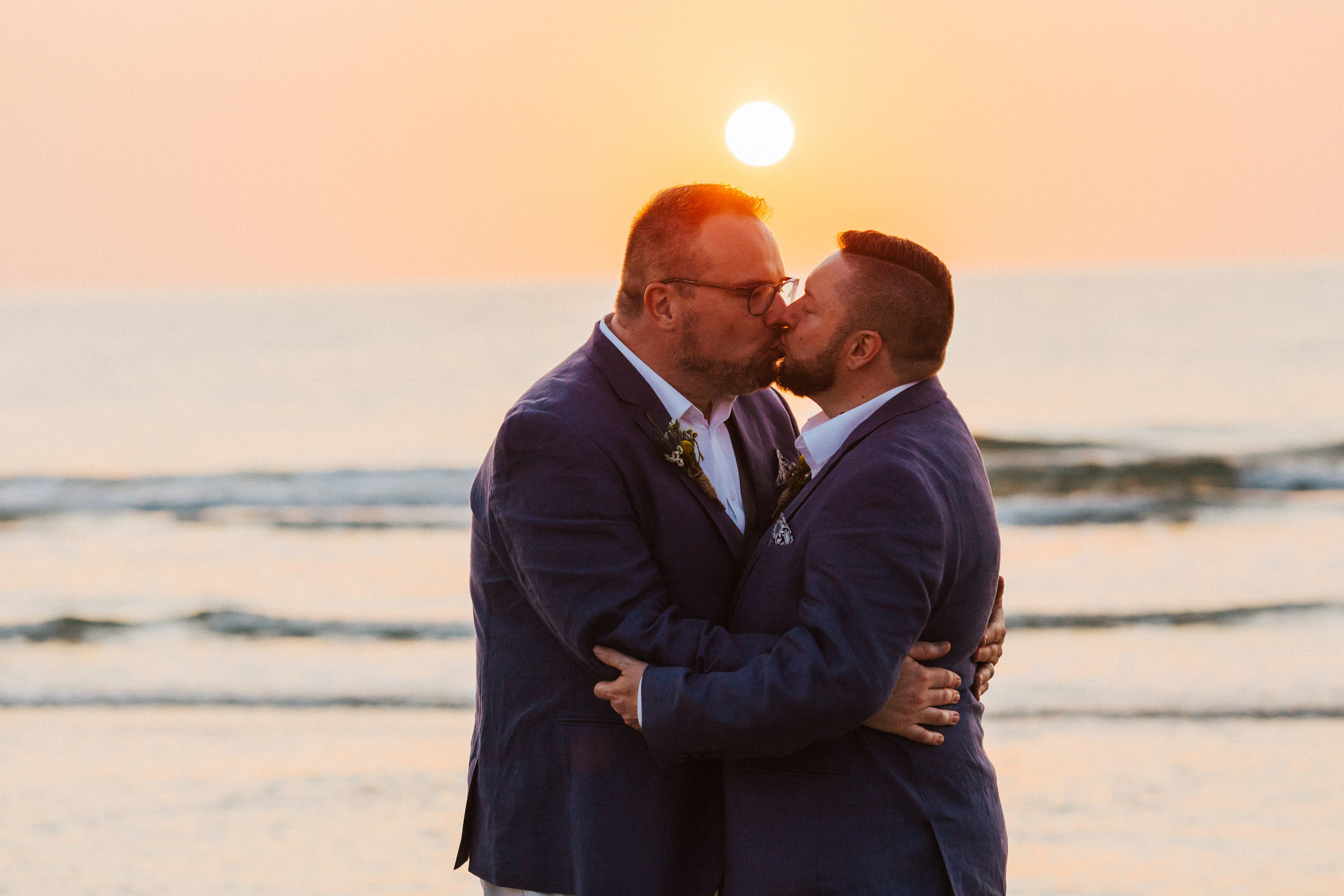 beautiful same sex beach wedding 162.jpg