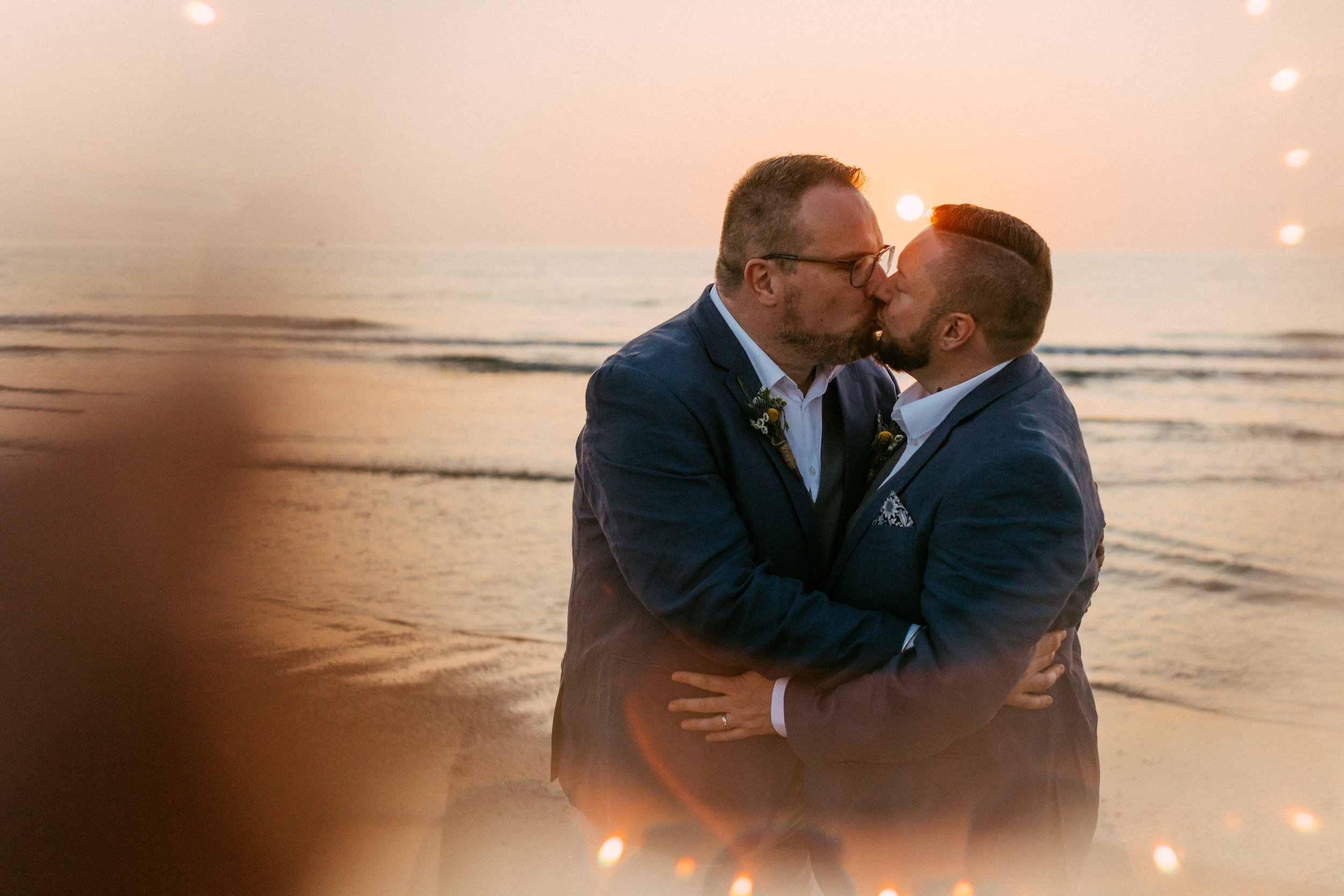 beautiful same sex beach wedding 166.jpg