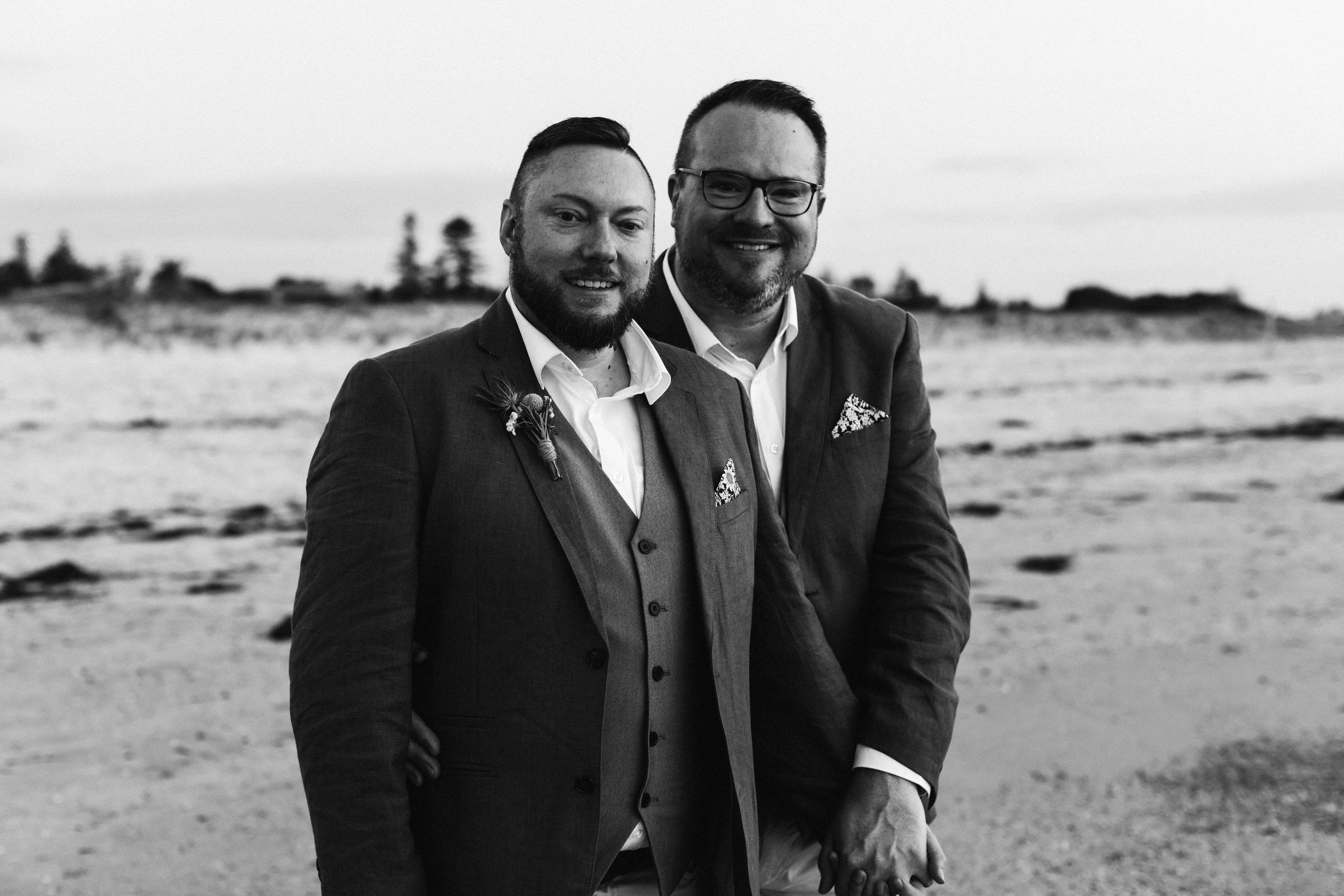 beautiful same sex beach wedding 169.jpg