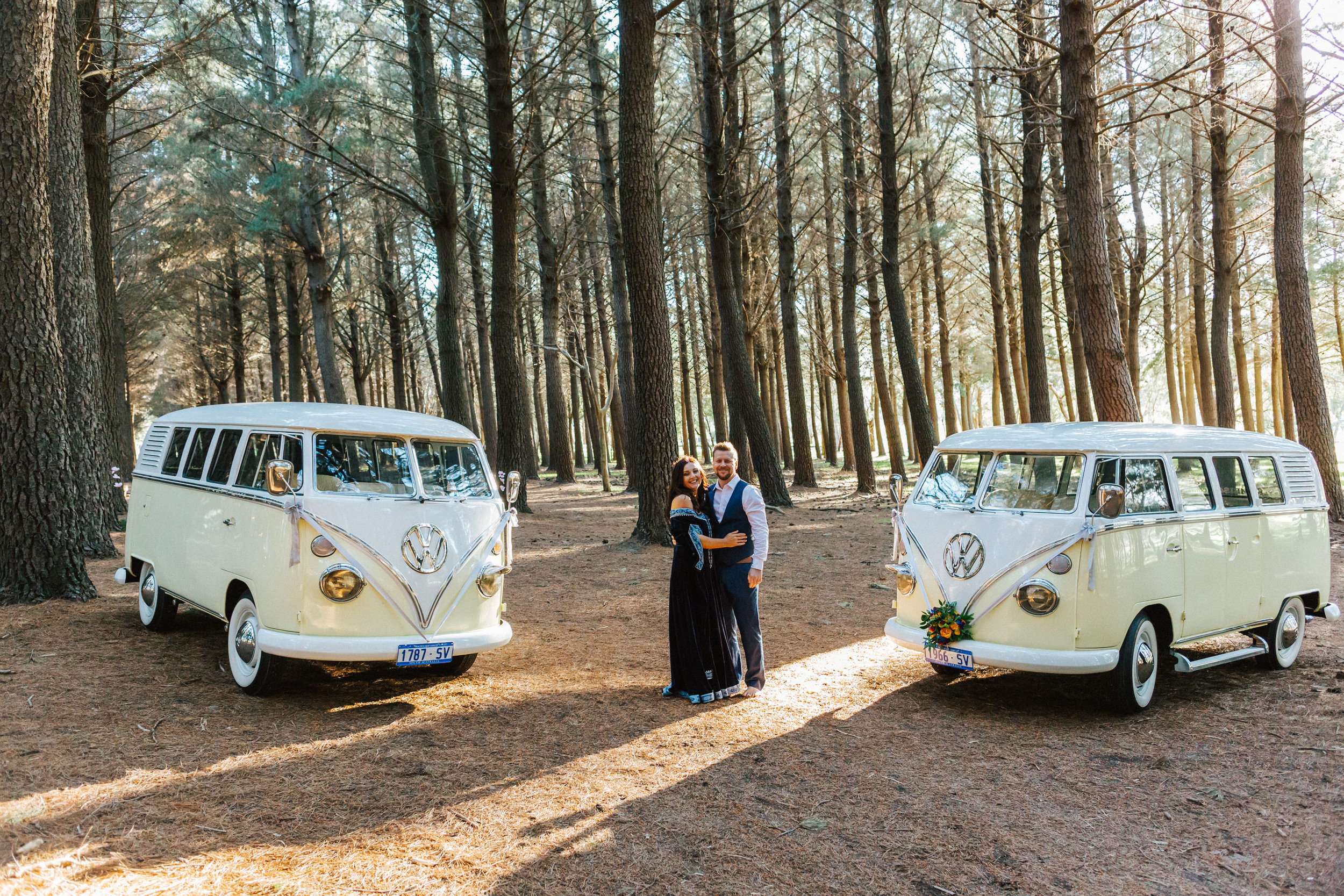 Bohemian Forest Wedding Adelaide Kuitpo.jpg