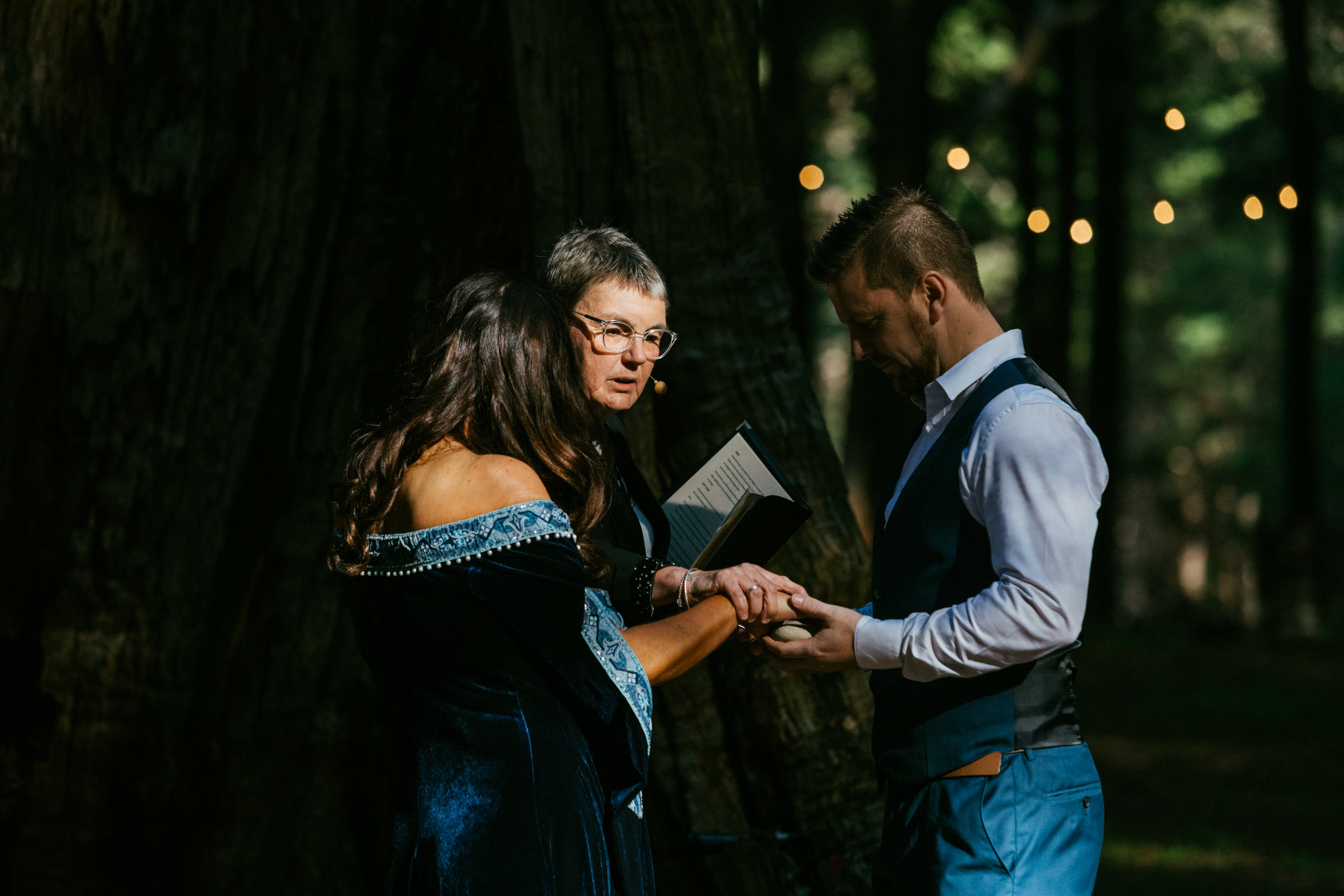 Bohemian Forest Wedding Adelaide Kuitpo 030.jpg