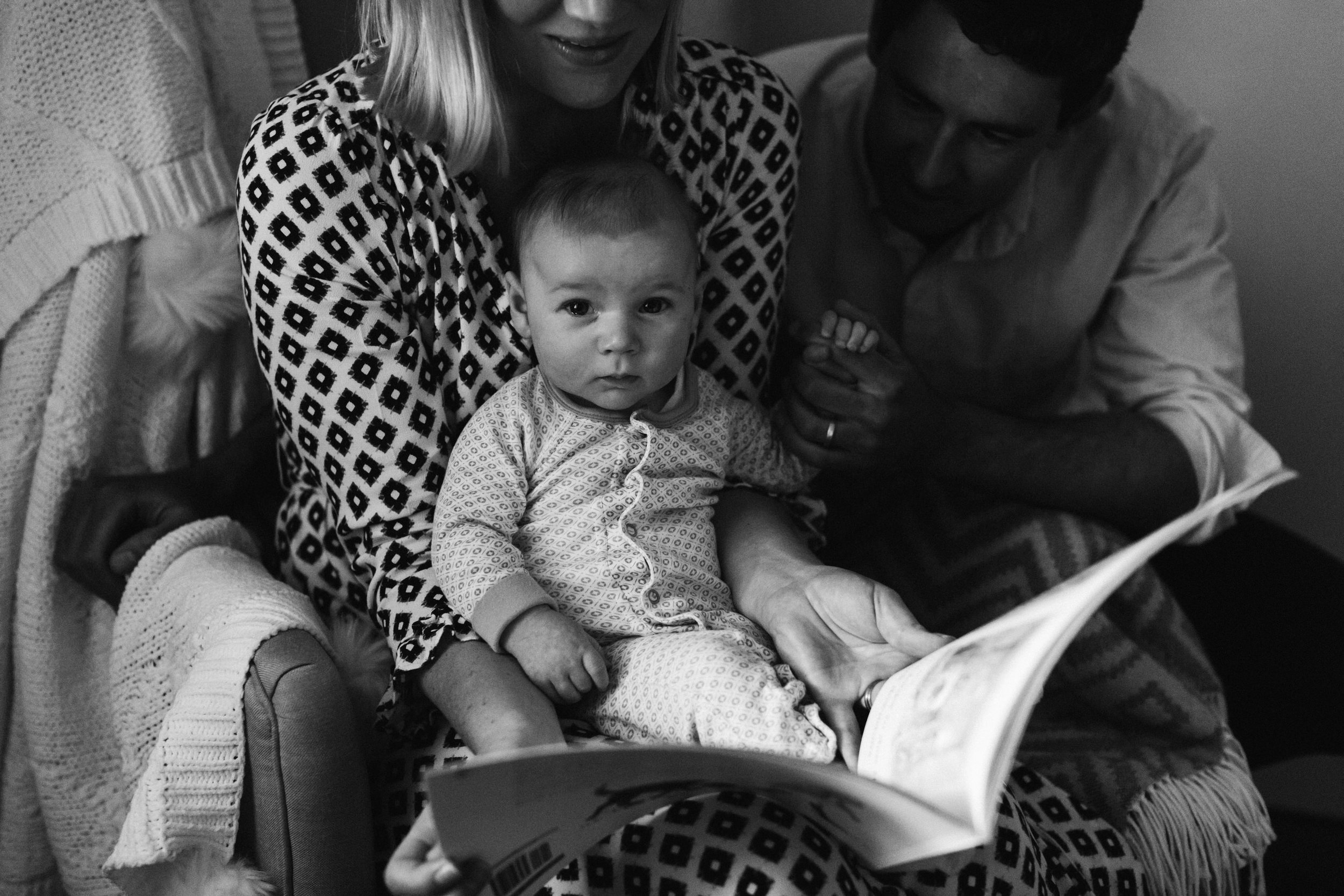 Natural Baby Portraits at Home Adelaide 007.jpg