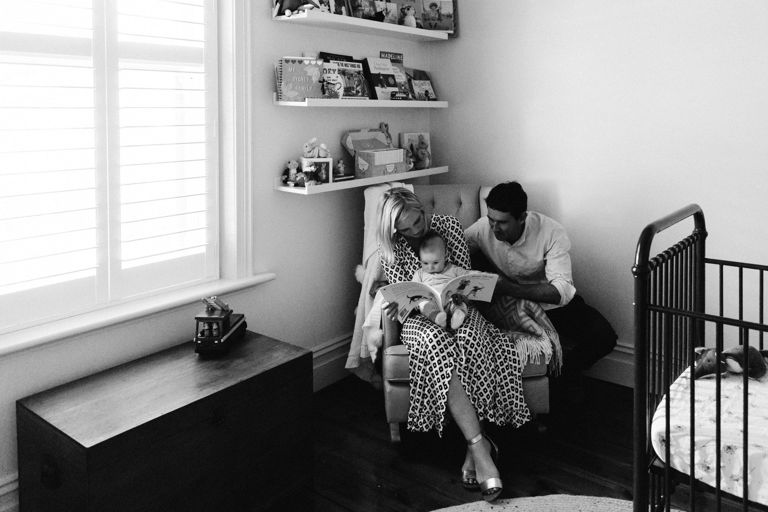 Natural Baby Portraits at Home Adelaide 006.jpg