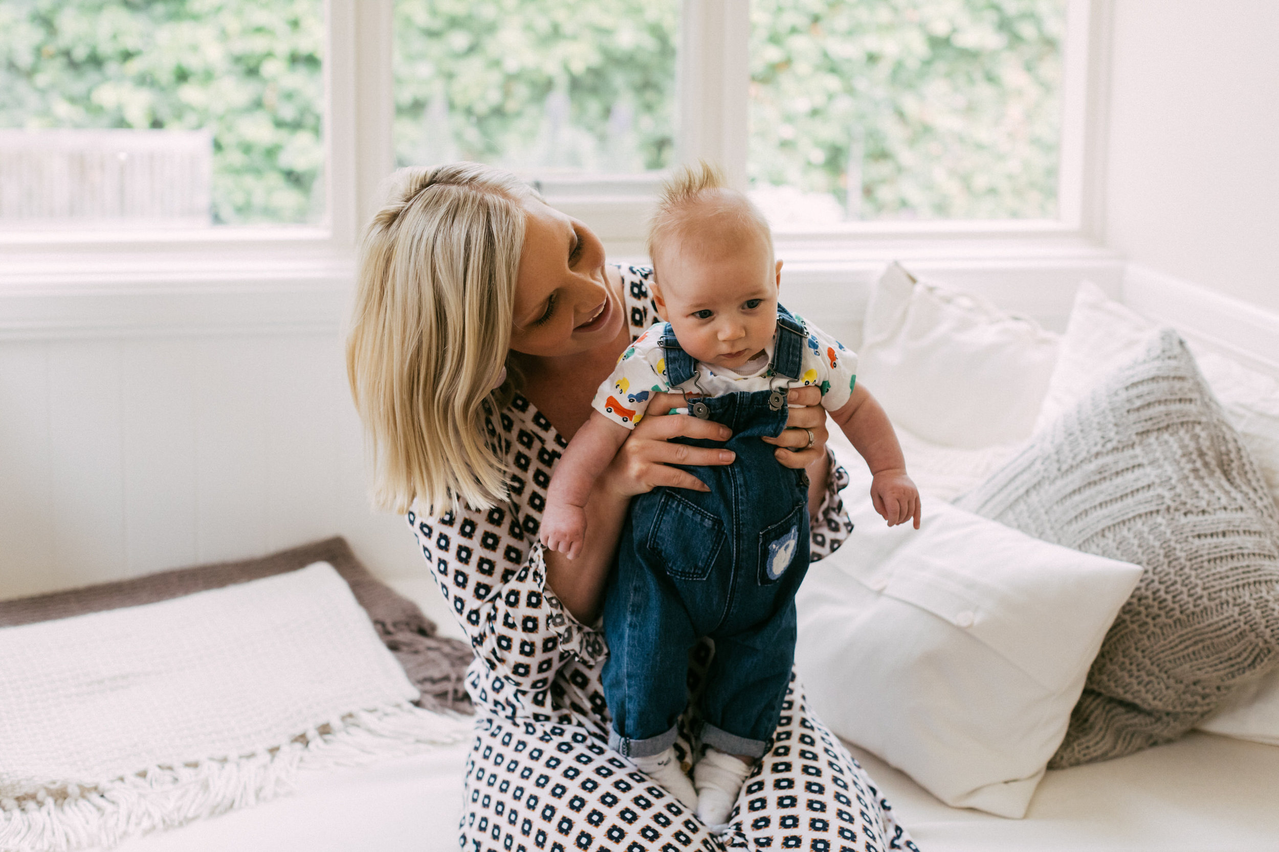 Natural Baby Portraits at Home Adelaide 013.jpg