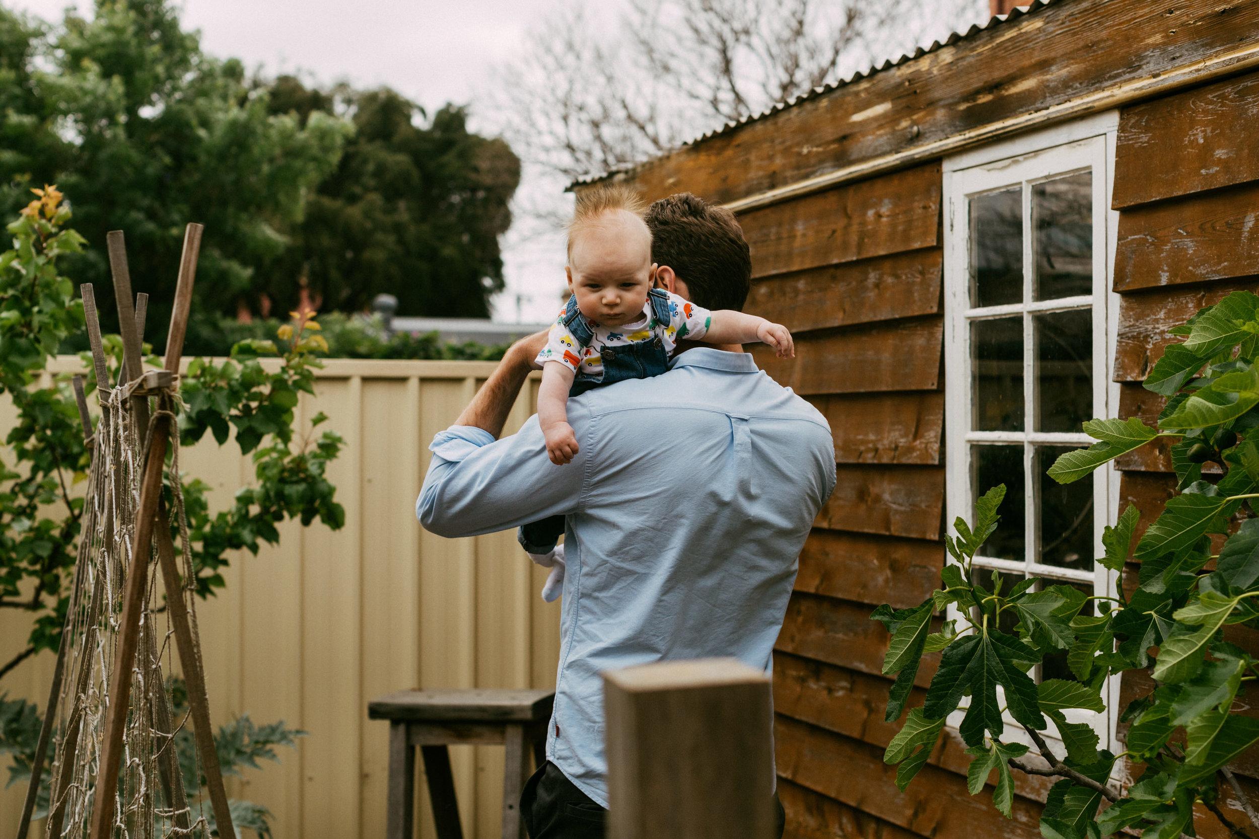 Natural Baby Portraits at Home Adelaide 019.jpg