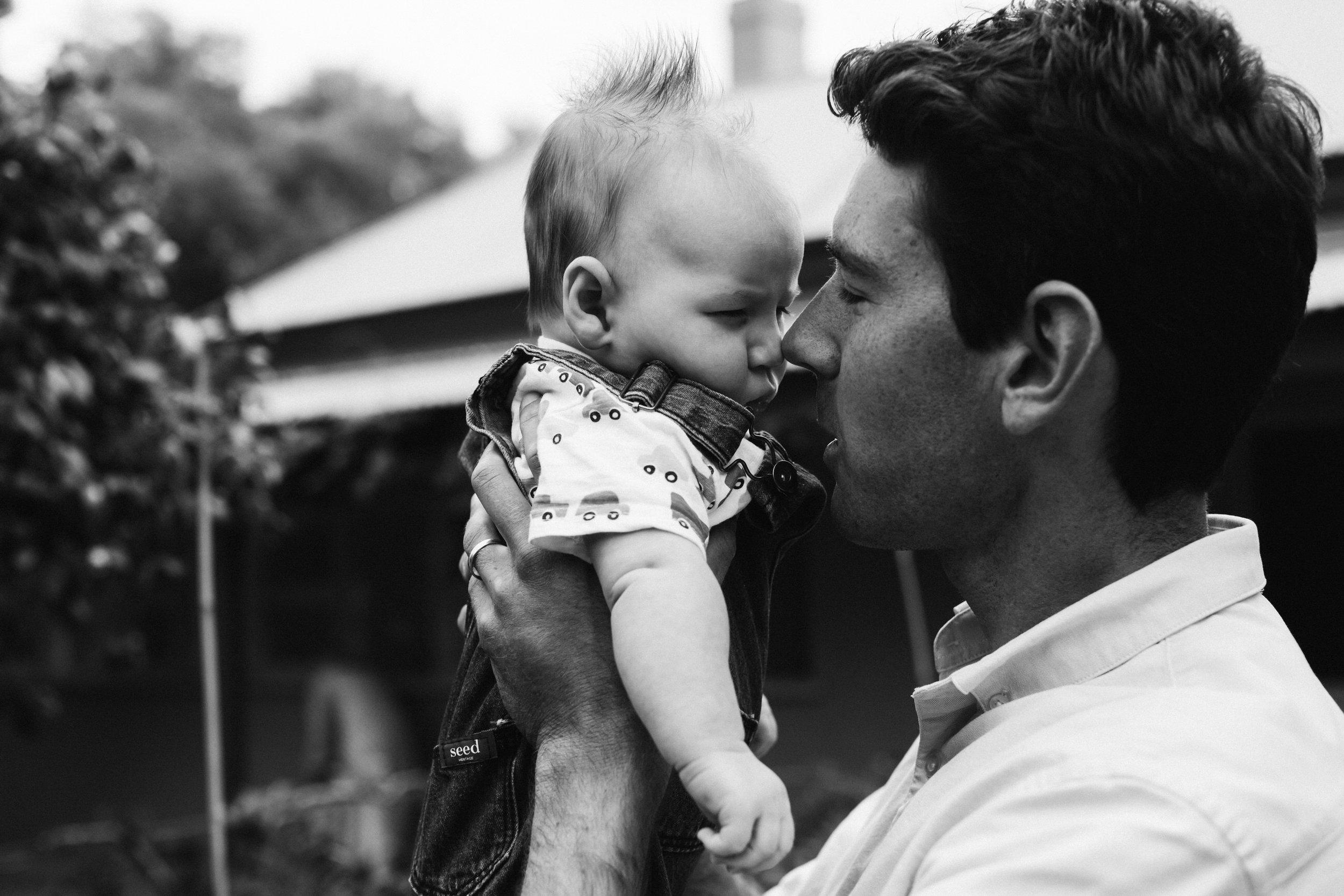 Natural Baby Portraits at Home Adelaide 020.jpg