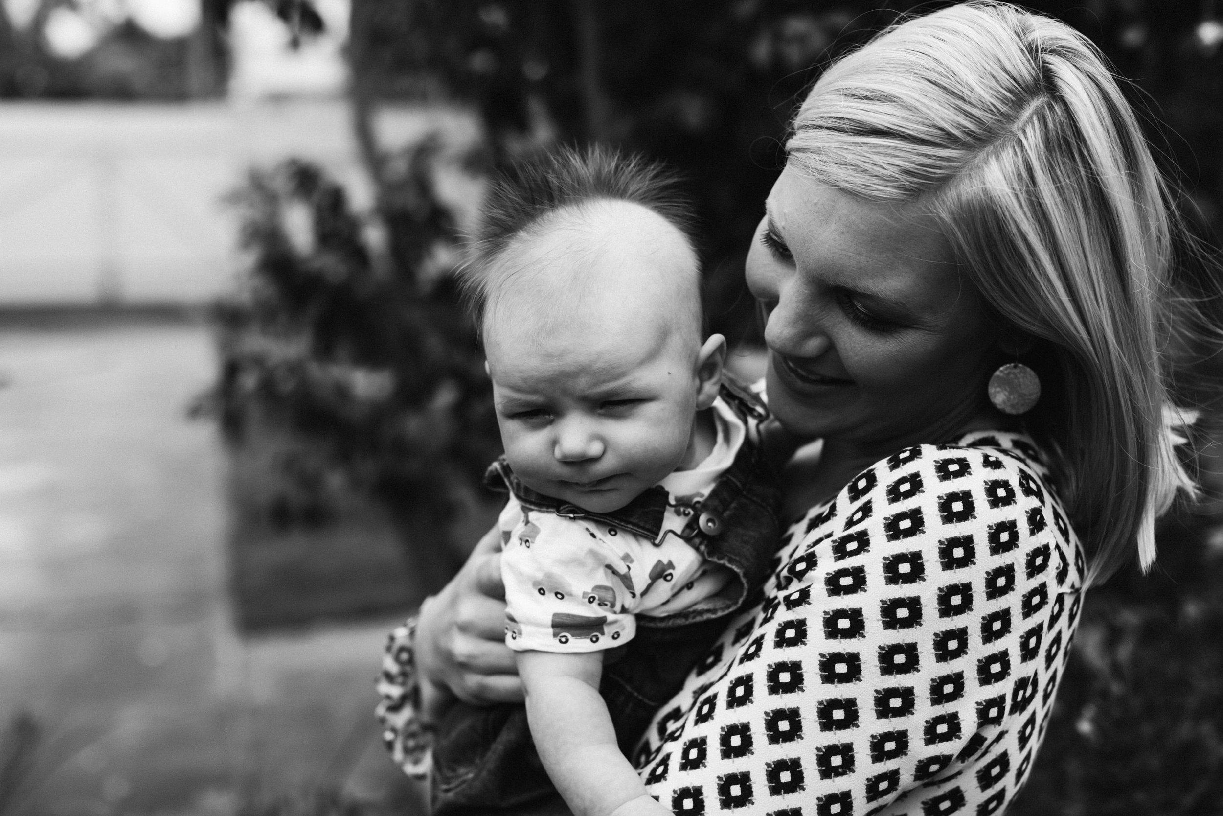 Natural Baby Portraits at Home Adelaide 022.jpg