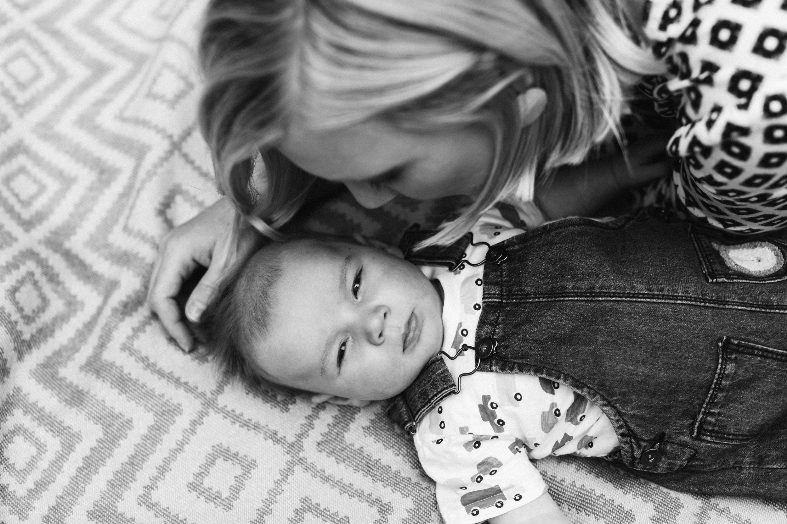 Natural Baby Portraits at Home Adelaide 023.jpg