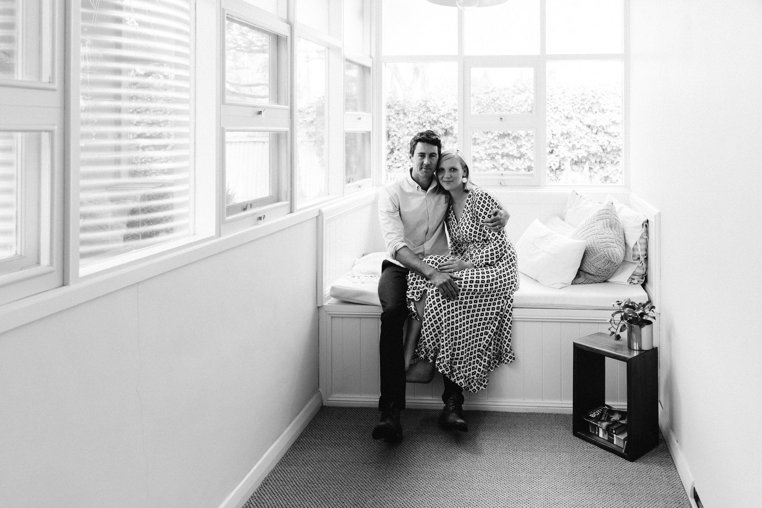 Natural Baby Portraits at Home Adelaide 027.jpg