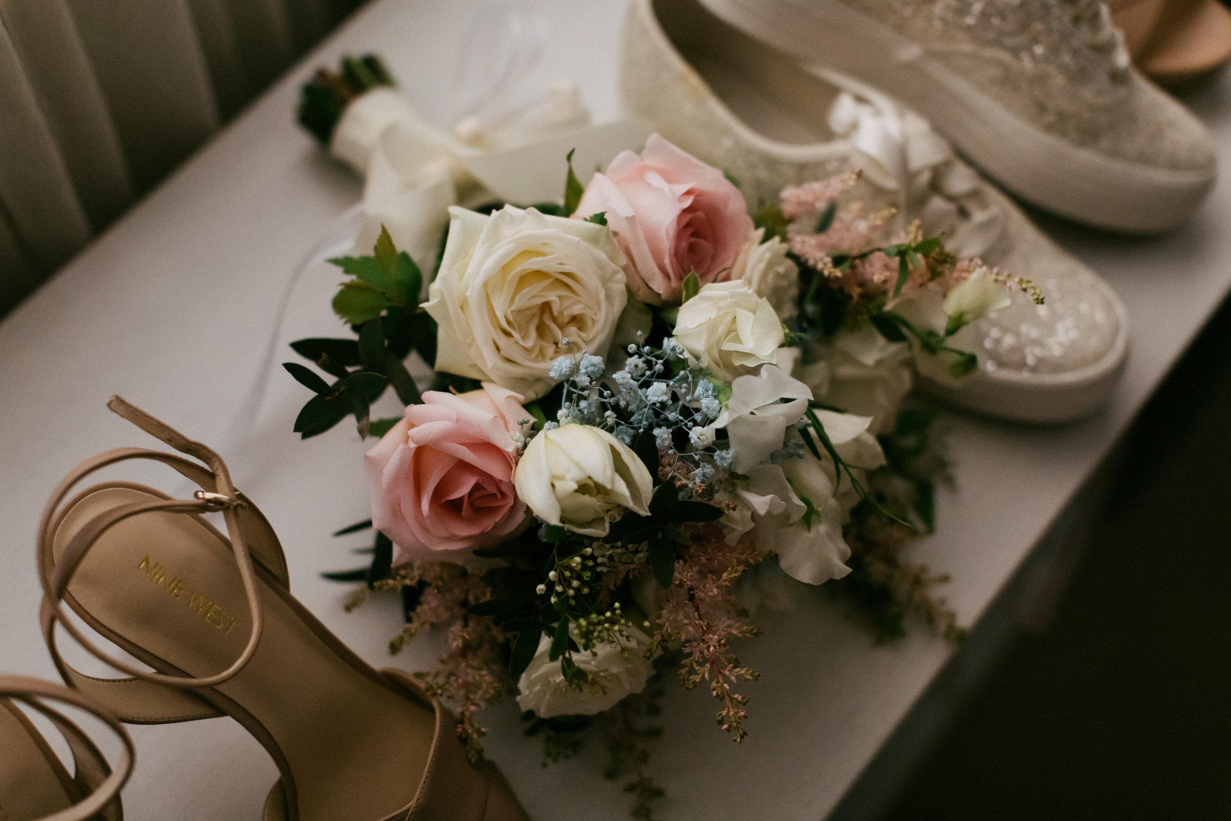 Sunnybrae Estate Wedding 020.jpg