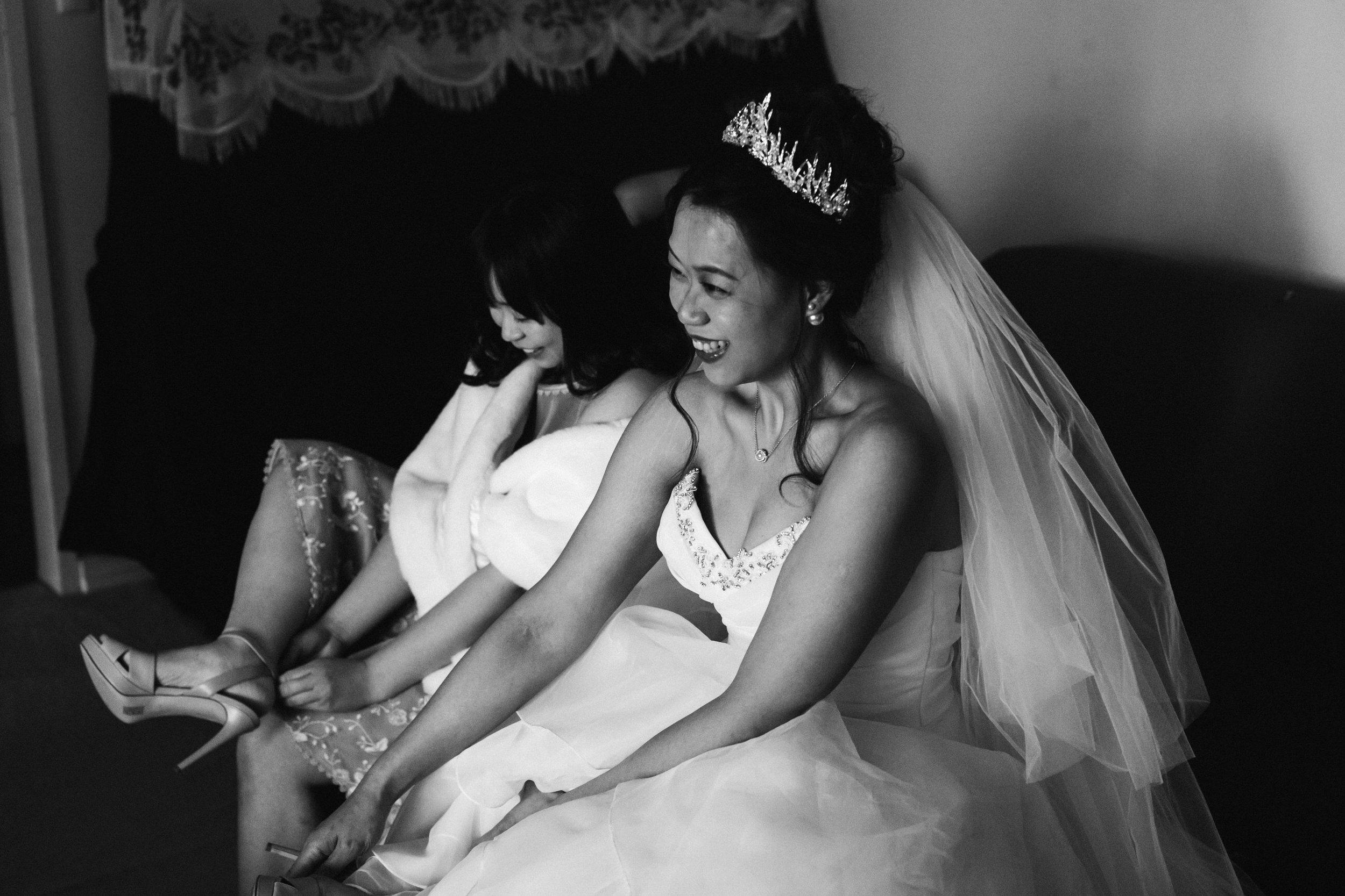 Sunnybrae Estate Wedding 026.jpg