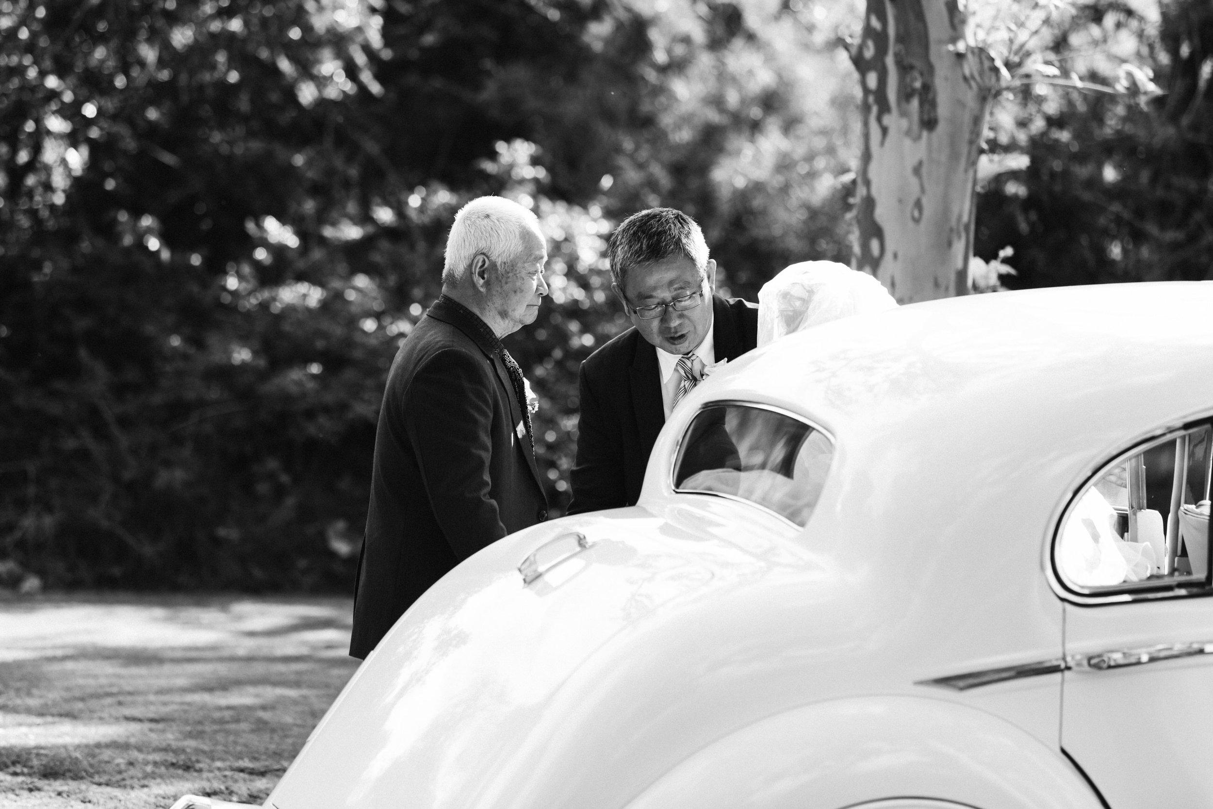 Sunnybrae Estate Wedding 046.jpg