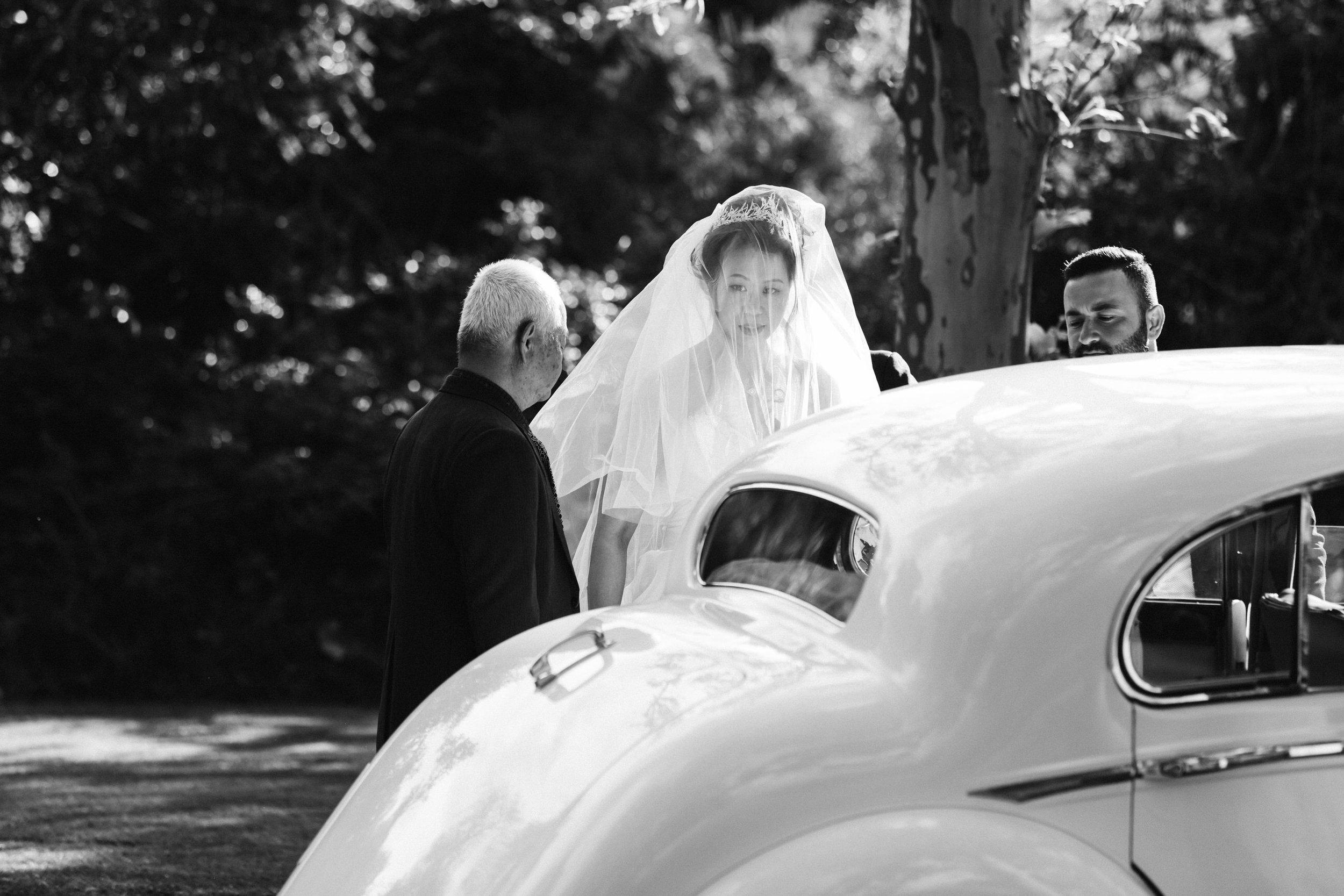 Sunnybrae Estate Wedding 047.jpg