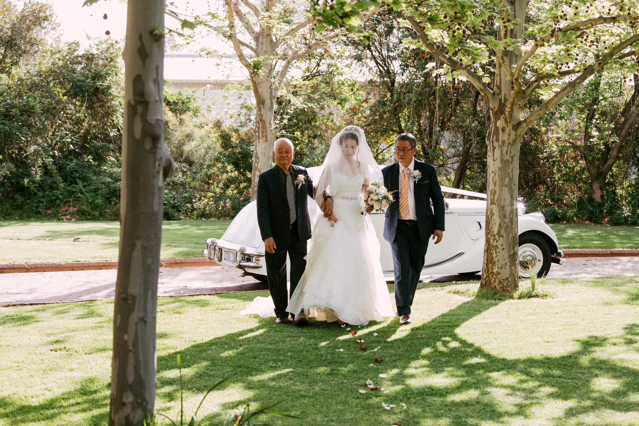 Sunnybrae Estate Wedding 049.jpg