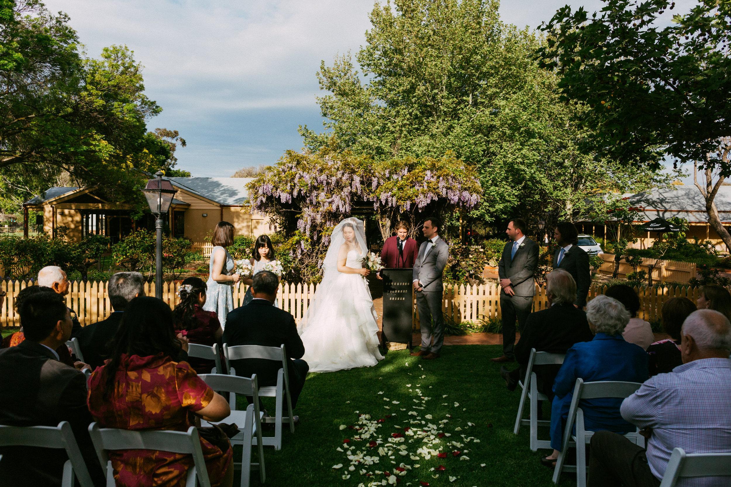 Sunnybrae Estate Wedding 053.jpg