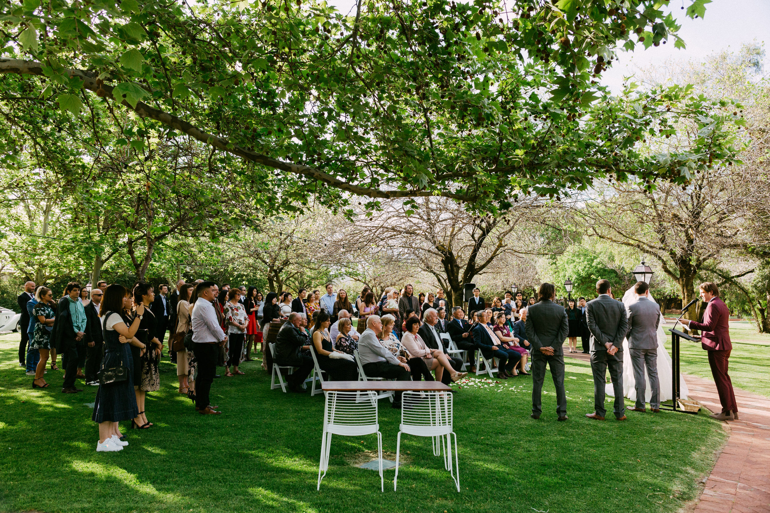 Sunnybrae Estate Wedding 055.jpg