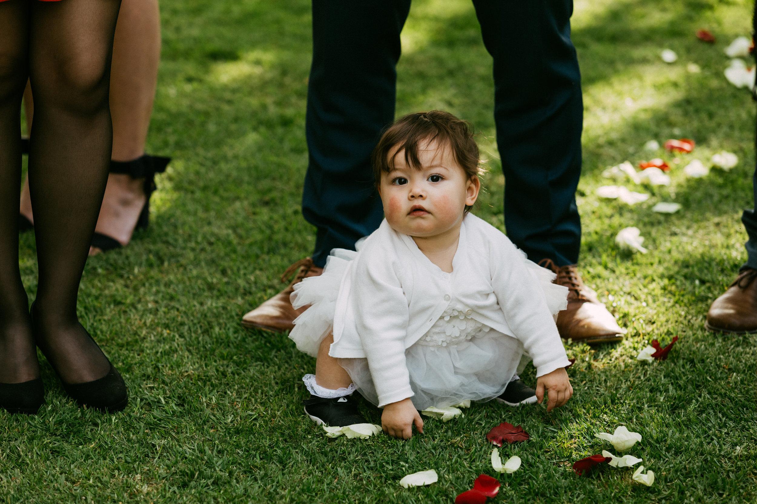 Sunnybrae Estate Wedding 062.jpg