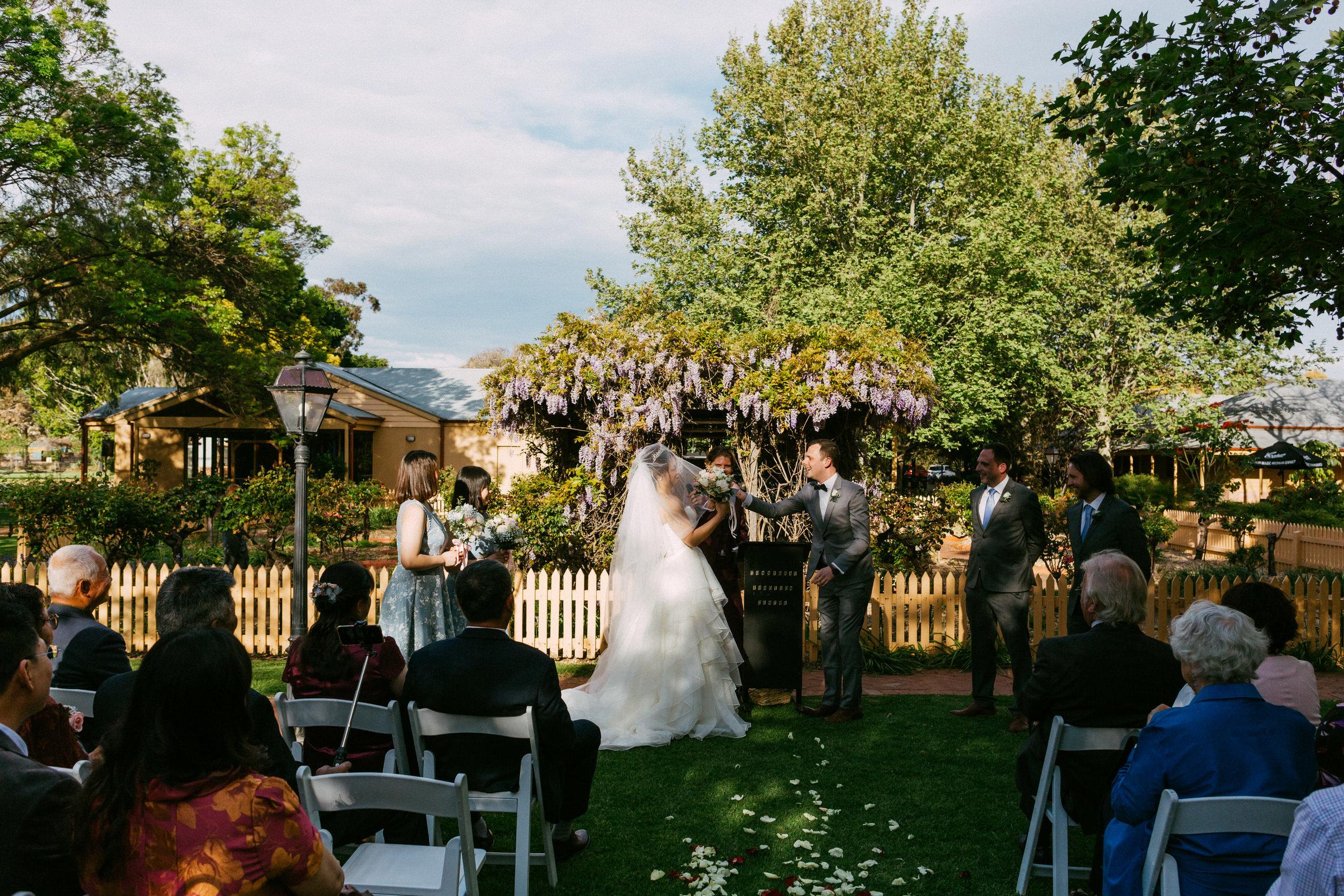 Sunnybrae Estate Wedding 066.jpg