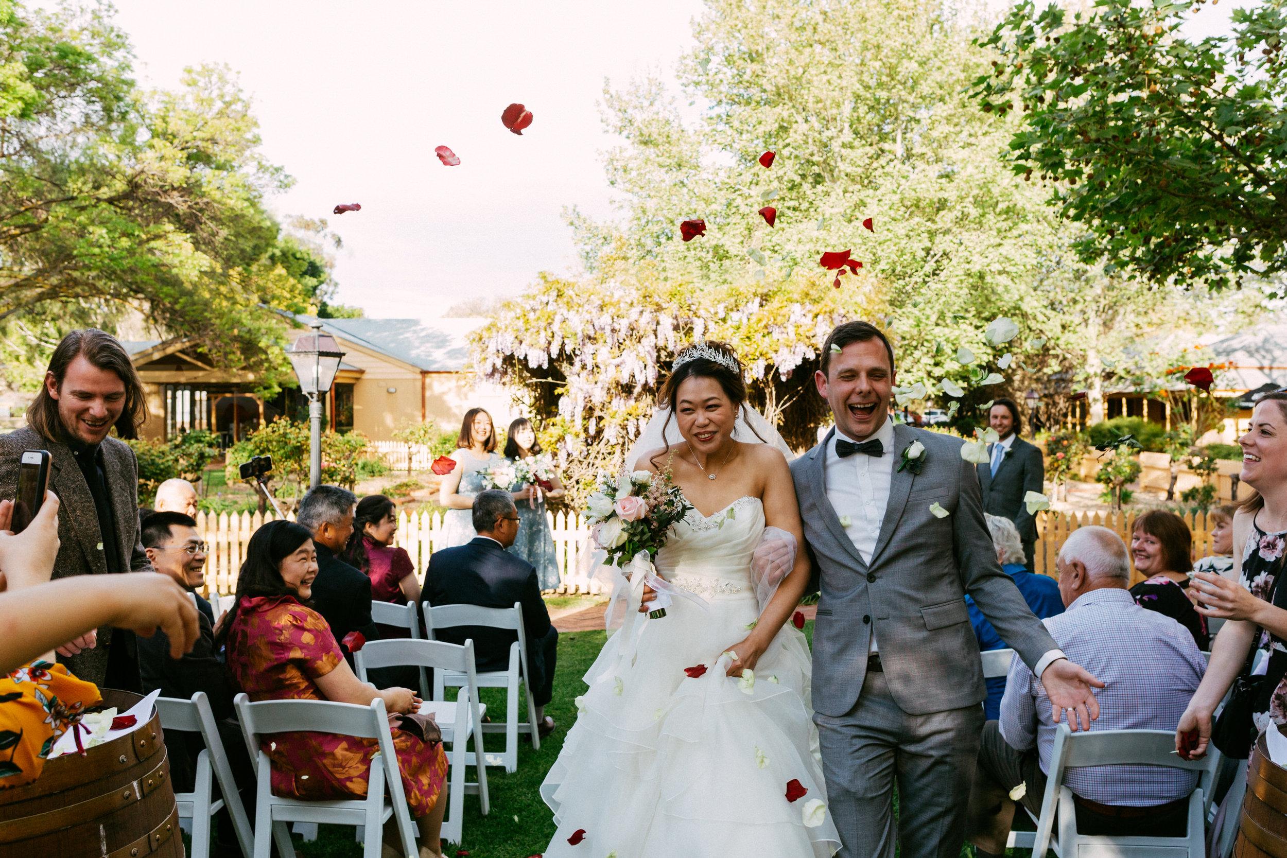 Sunnybrae Estate Wedding 070.jpg
