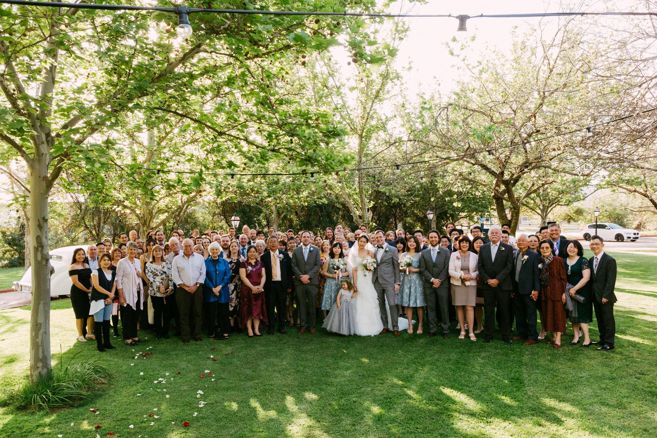 Sunnybrae Estate Wedding 073.jpg