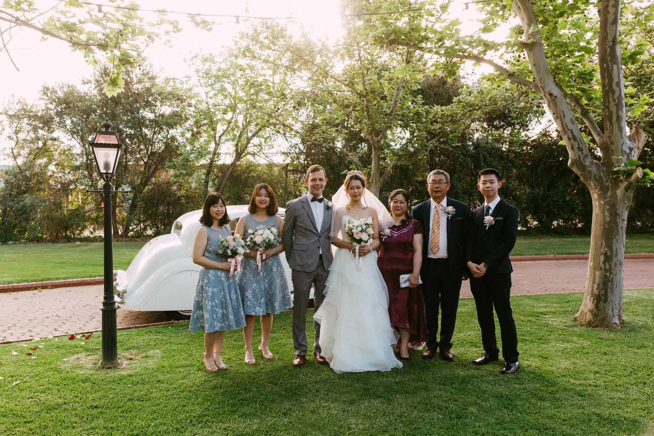 Sunnybrae Estate Wedding 076.jpg