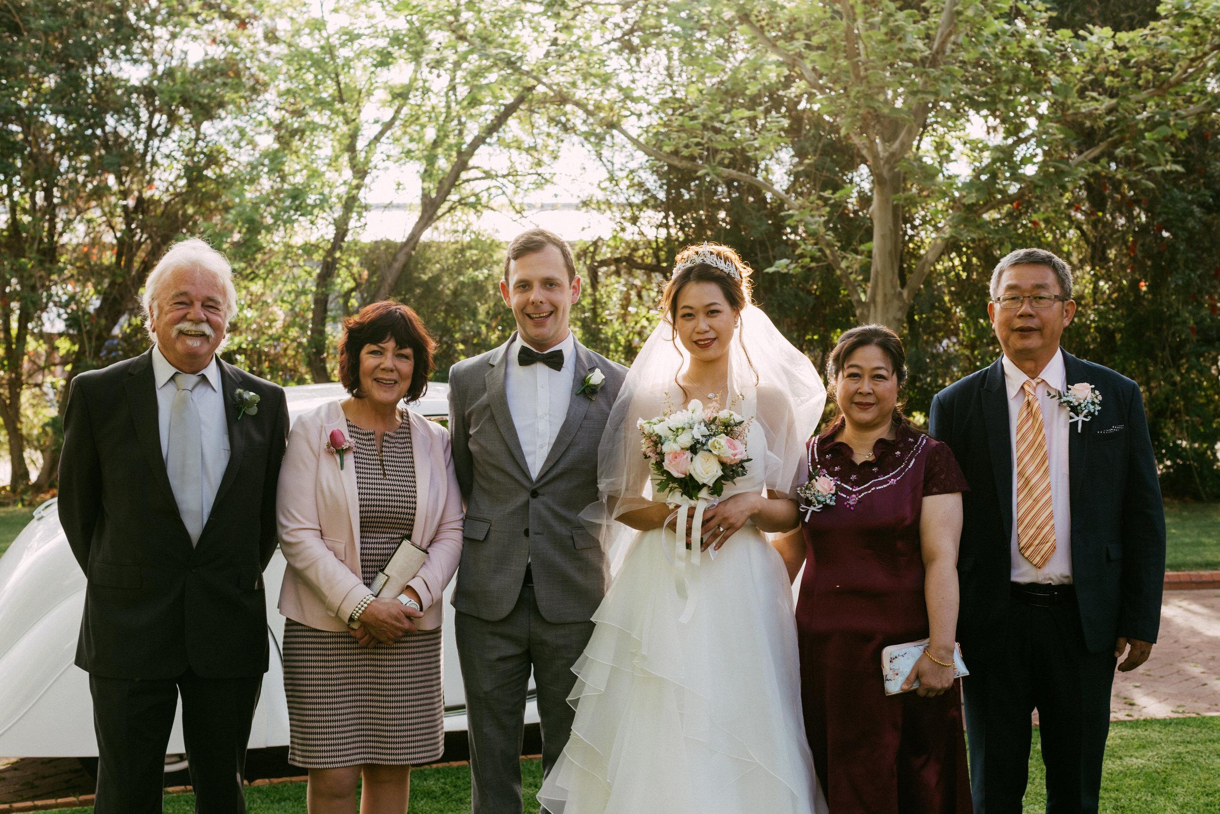 Sunnybrae Estate Wedding 077.jpg