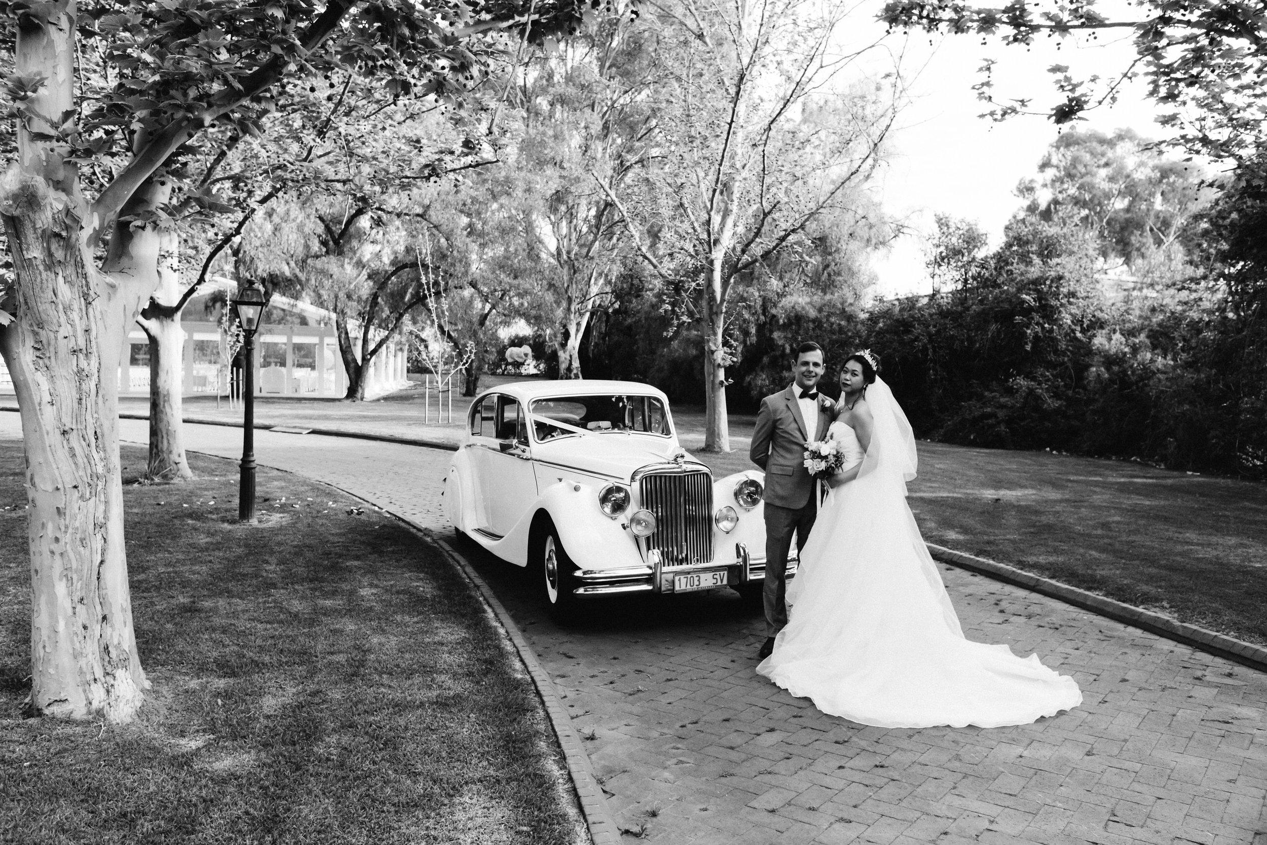 Sunnybrae Estate Wedding 079.jpg