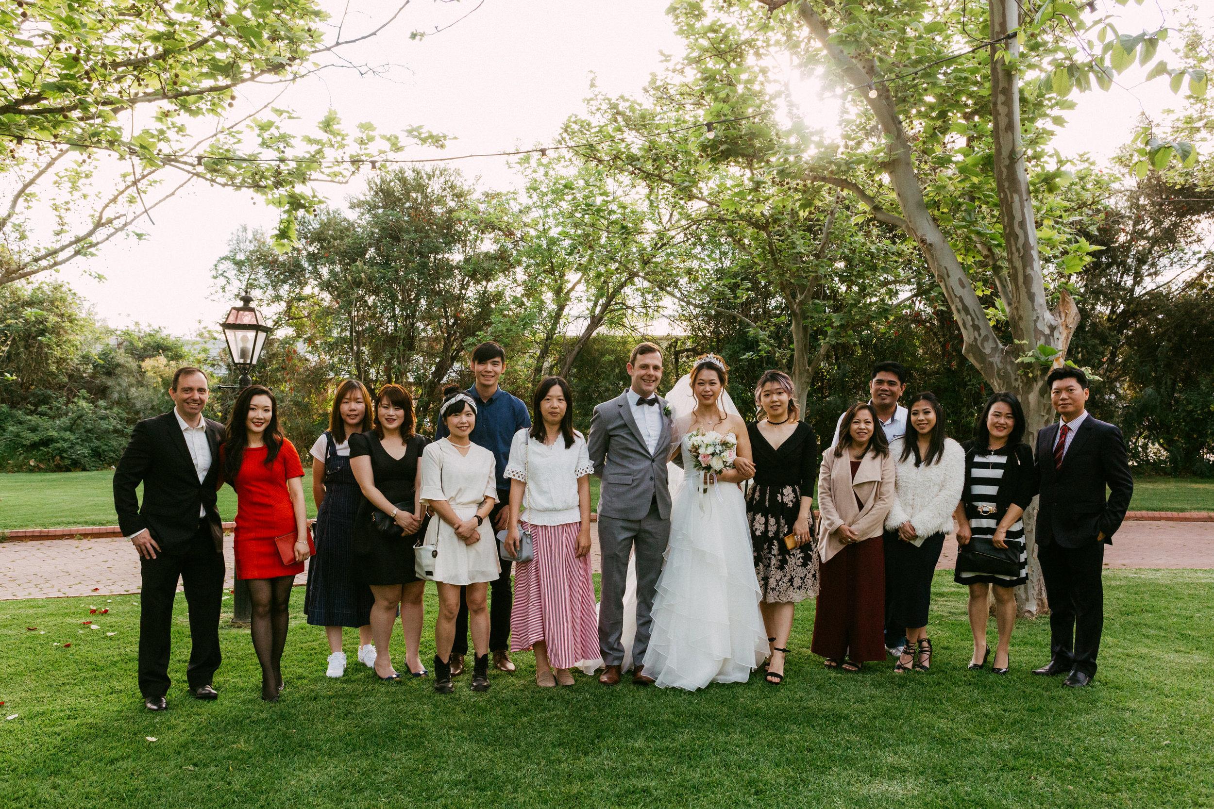 Sunnybrae Estate Wedding 081.jpg