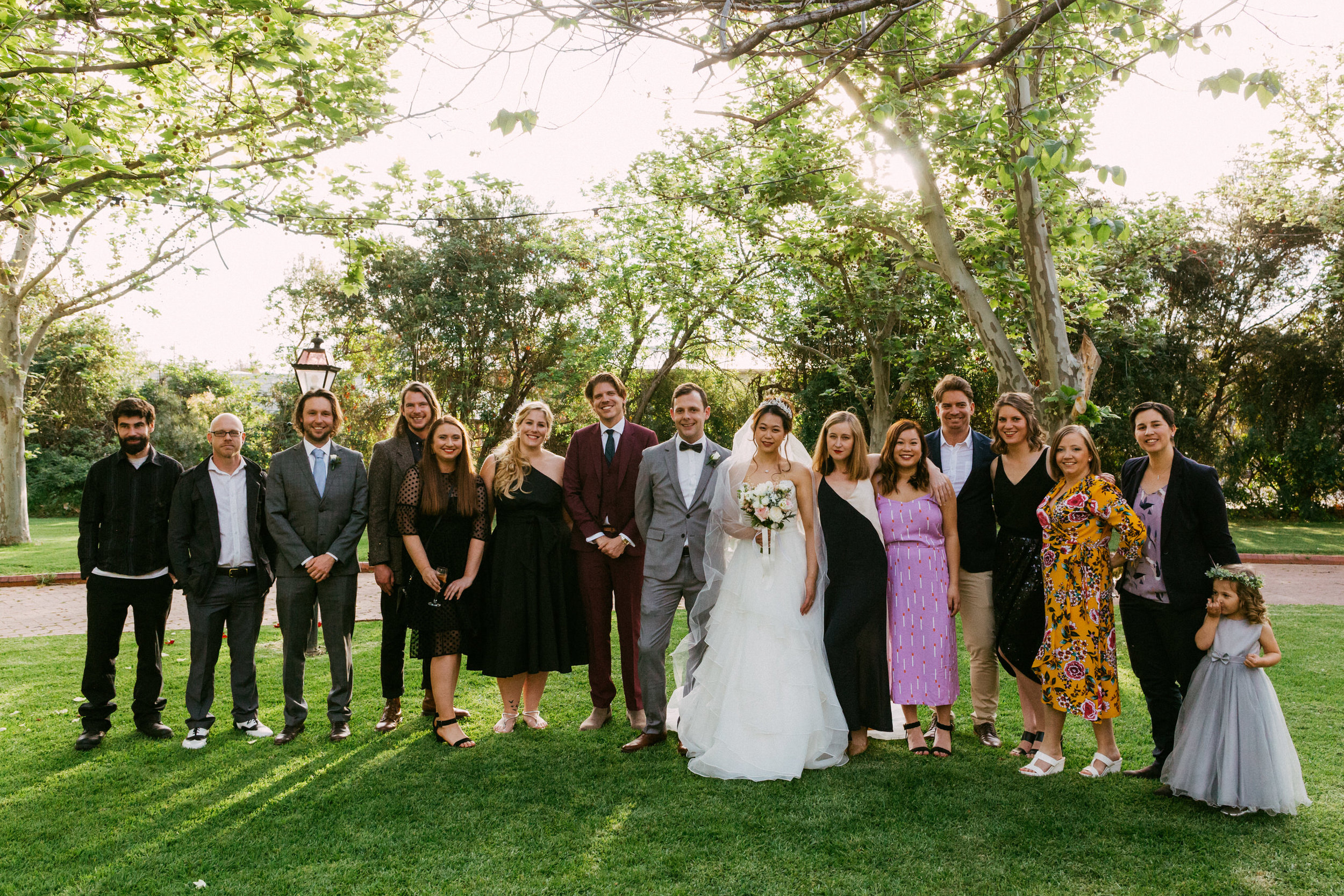 Sunnybrae Estate Wedding 083.jpg
