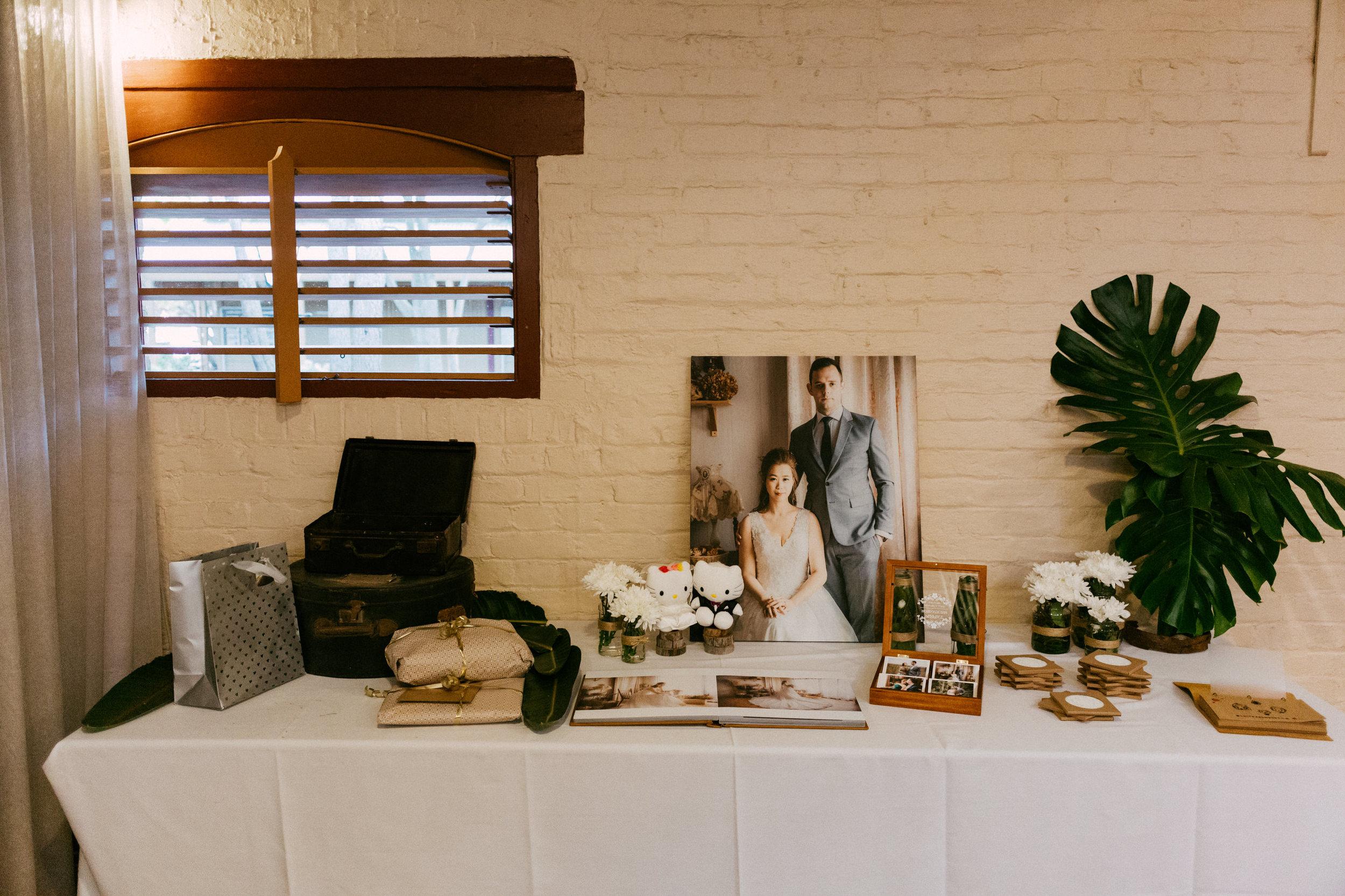 Sunnybrae Estate Wedding 094.jpg