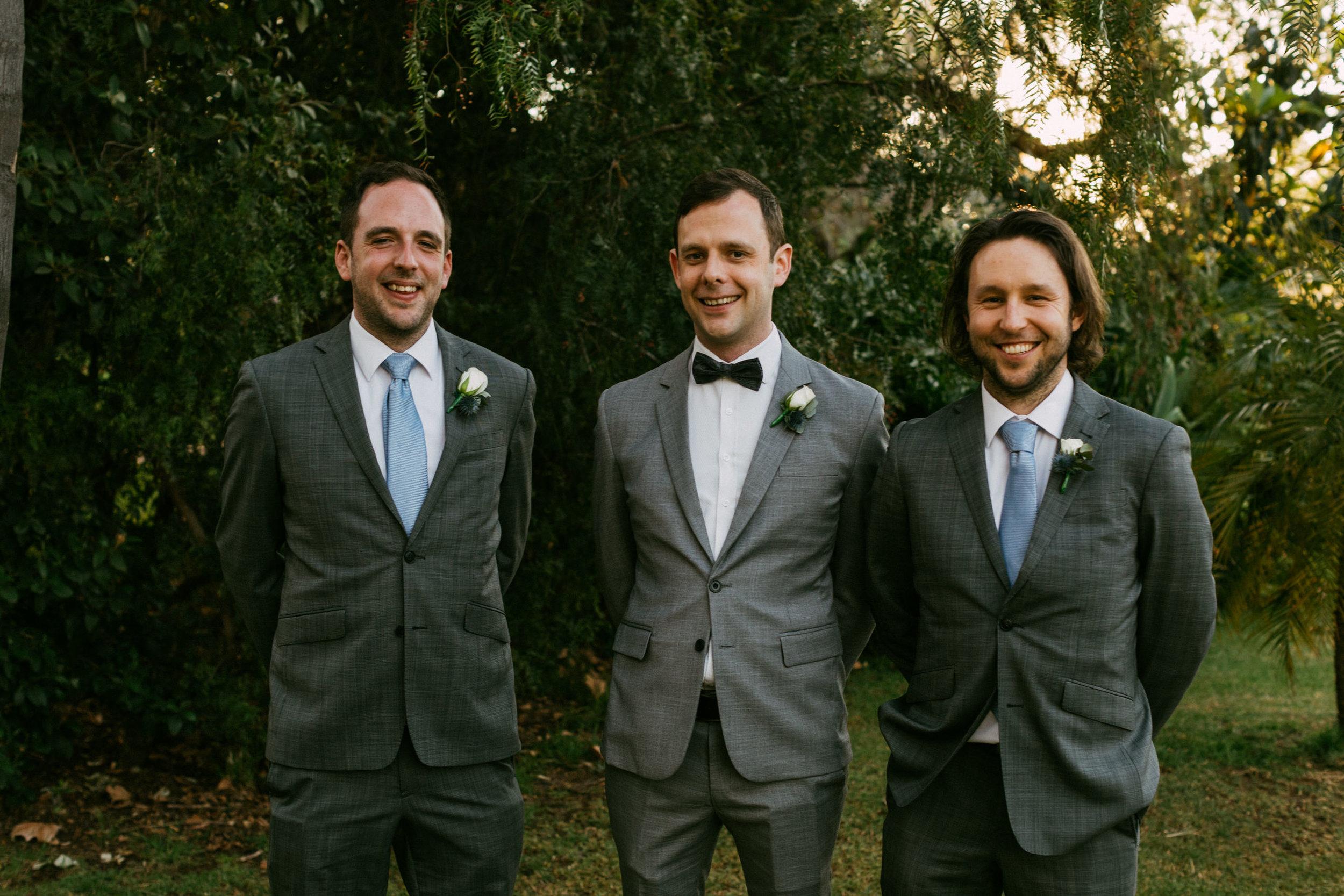Sunnybrae Estate Wedding 100.jpg