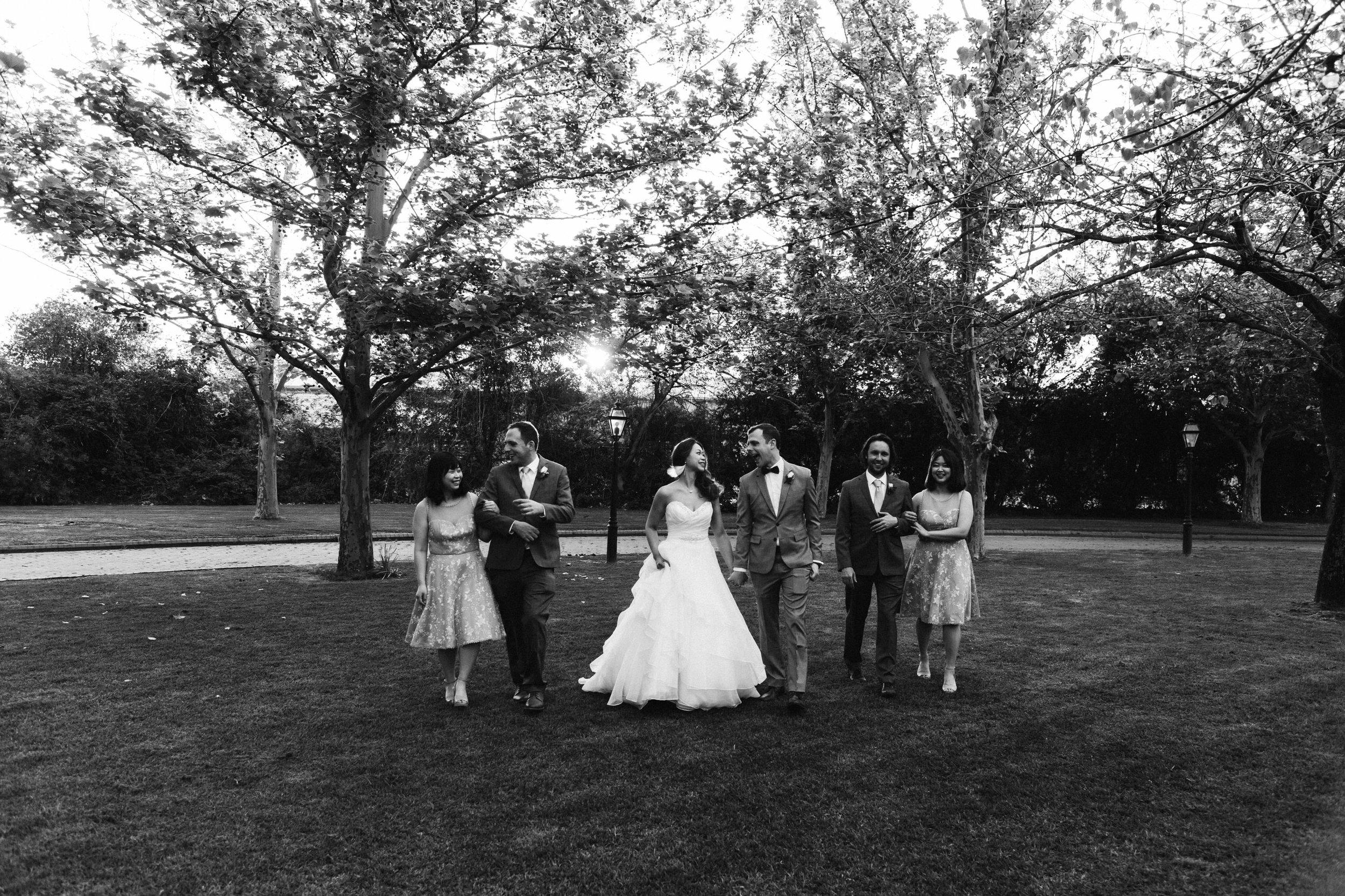 Sunnybrae Estate Wedding 101.jpg