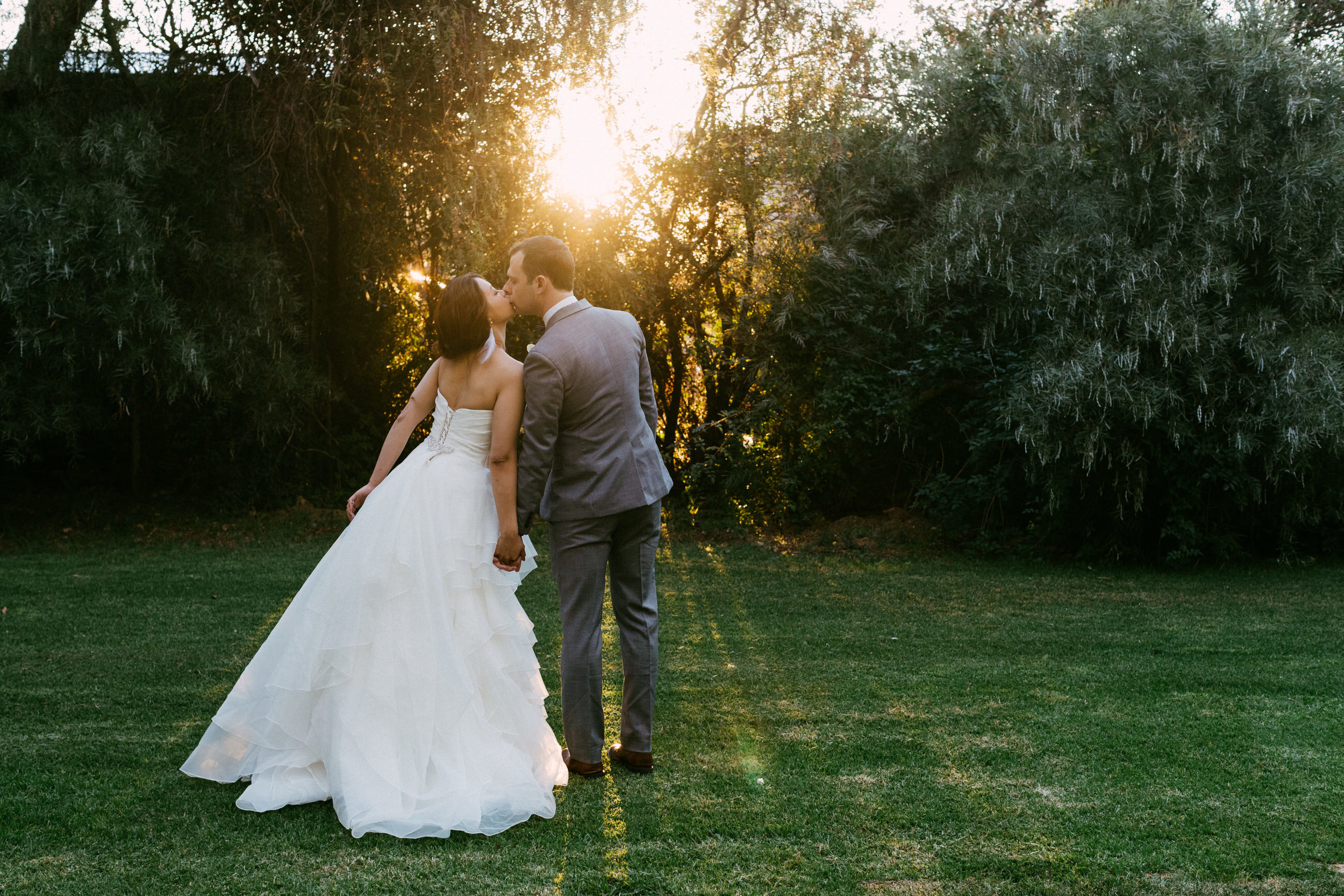 Sunnybrae Estate Wedding 106.jpg