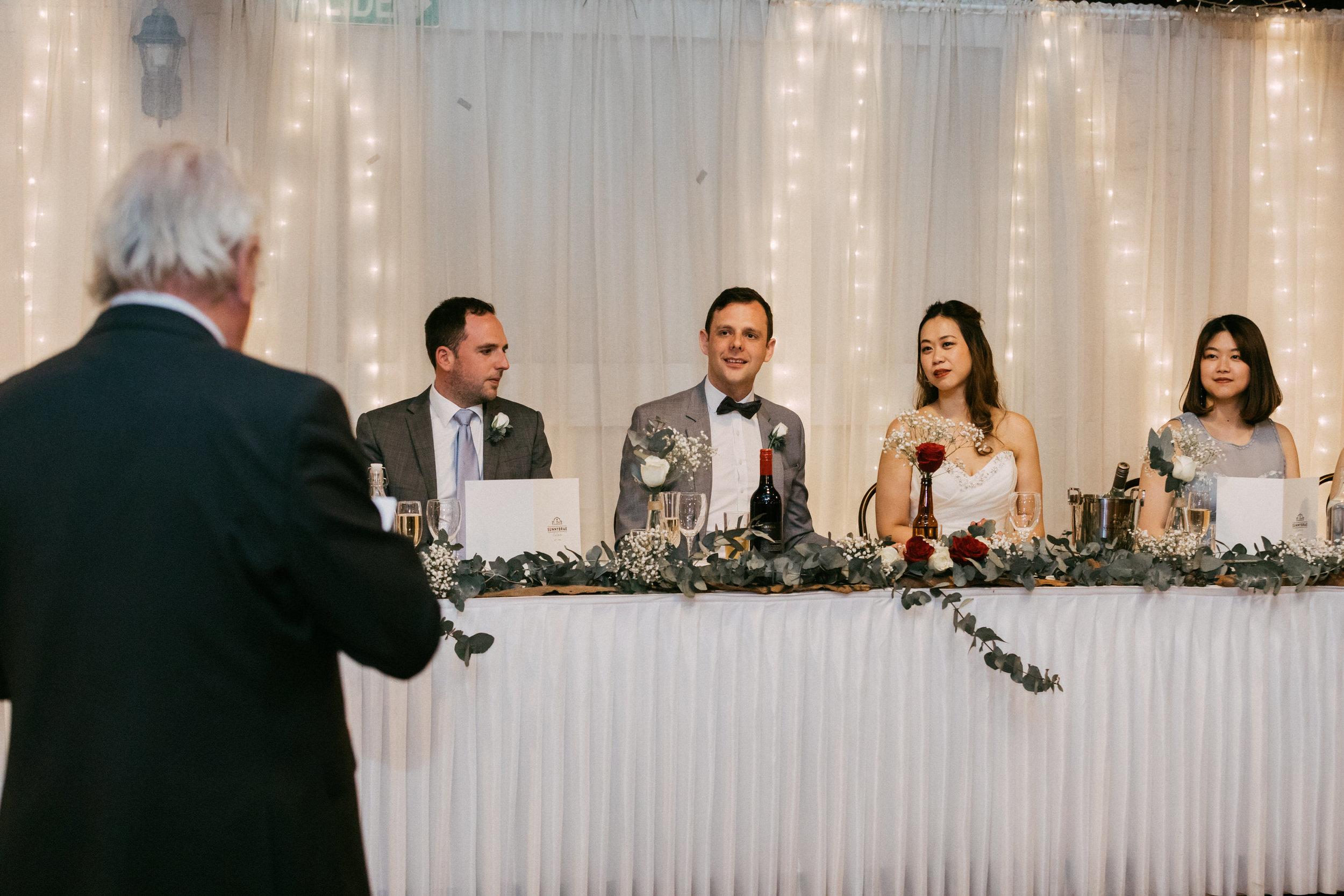 Sunnybrae Estate Wedding 149.jpg
