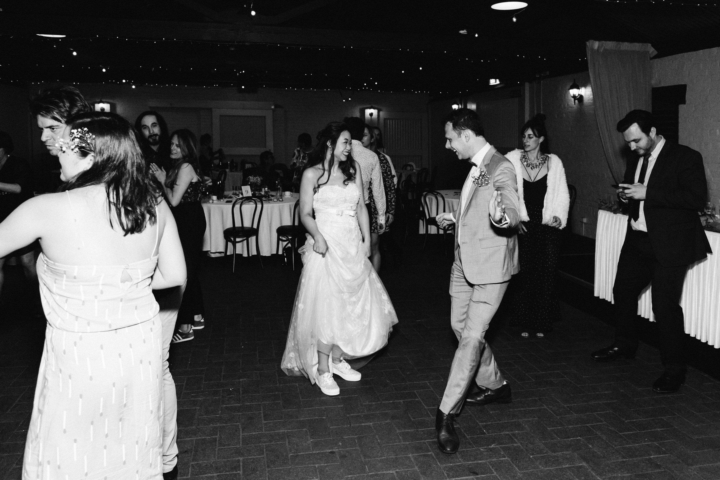 Sunnybrae Estate Wedding 198.jpg