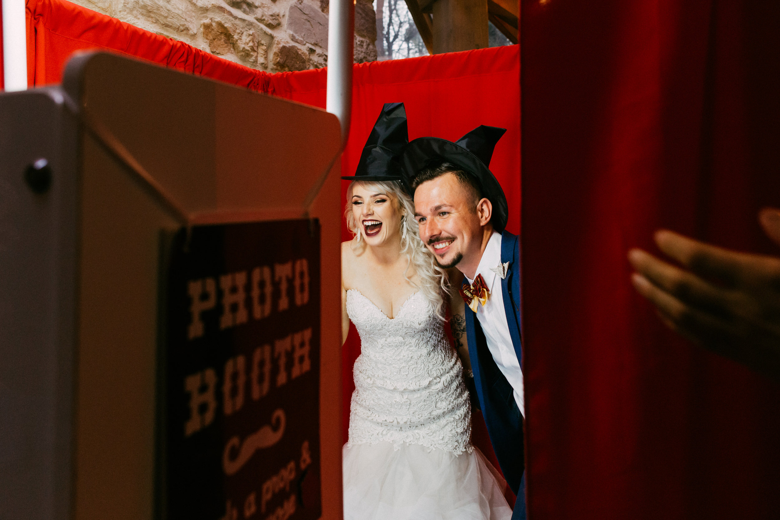 Harry Potter Wedding Bridgewater Mill 130.jpg