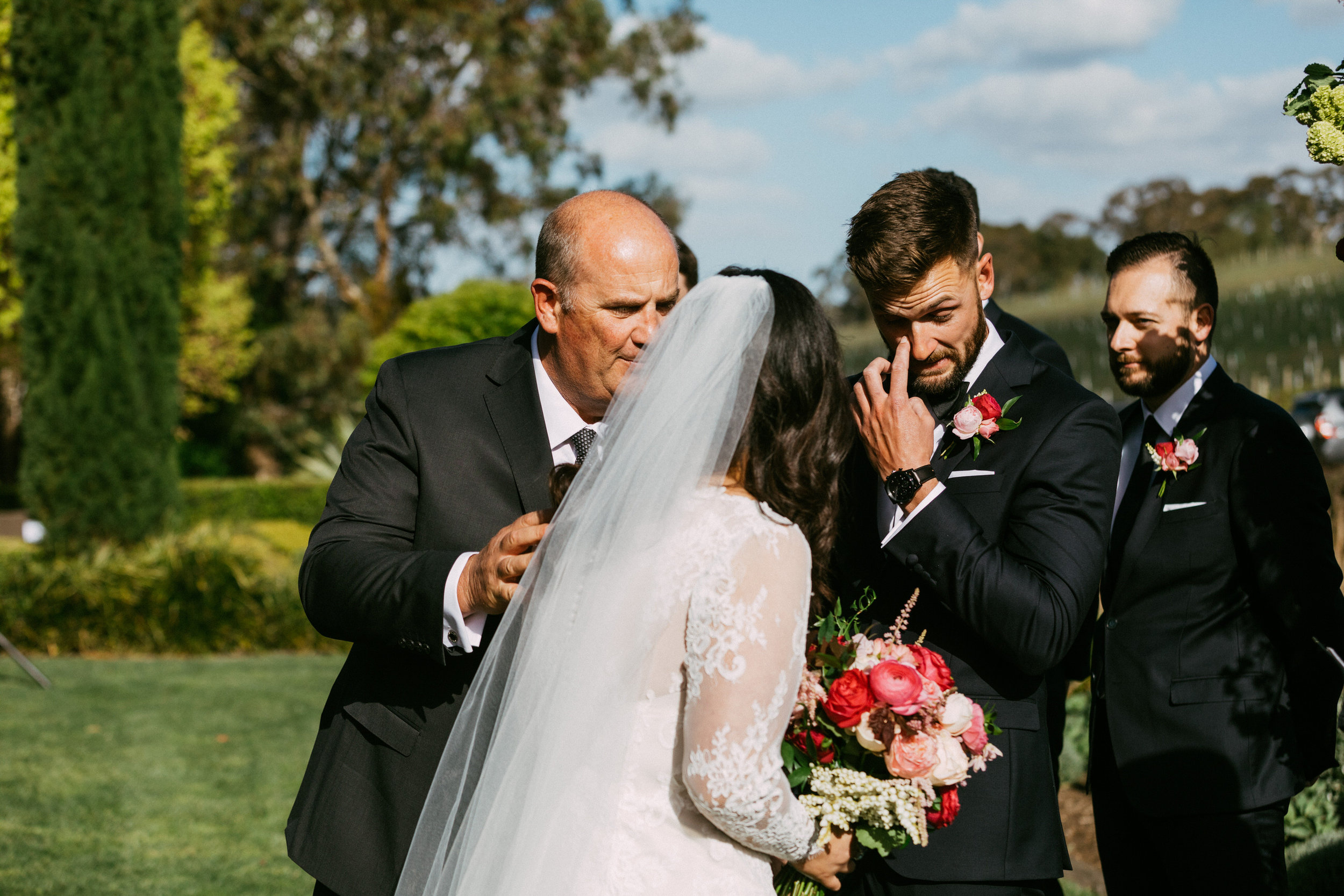 Goldings Winery Wedding SA 112.jpg