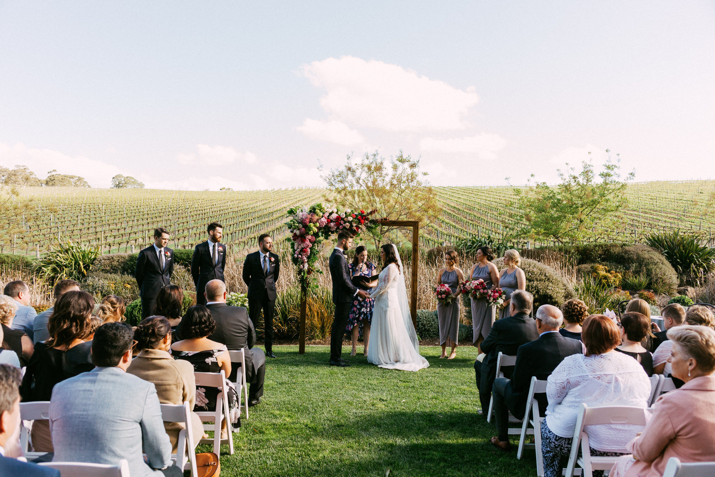 Goldings Winery Wedding SA 113.jpg