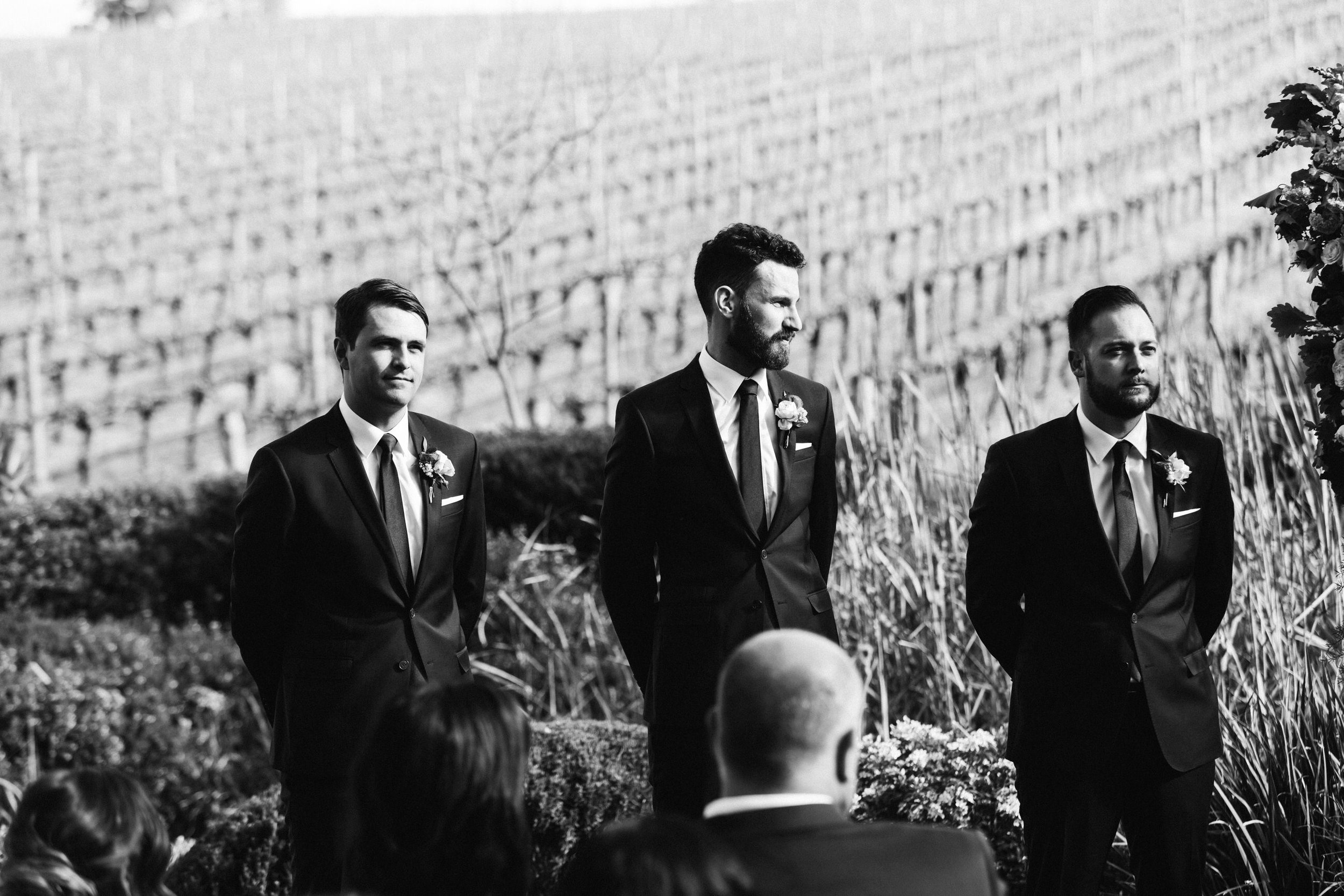 Goldings Winery Wedding SA 114.jpg