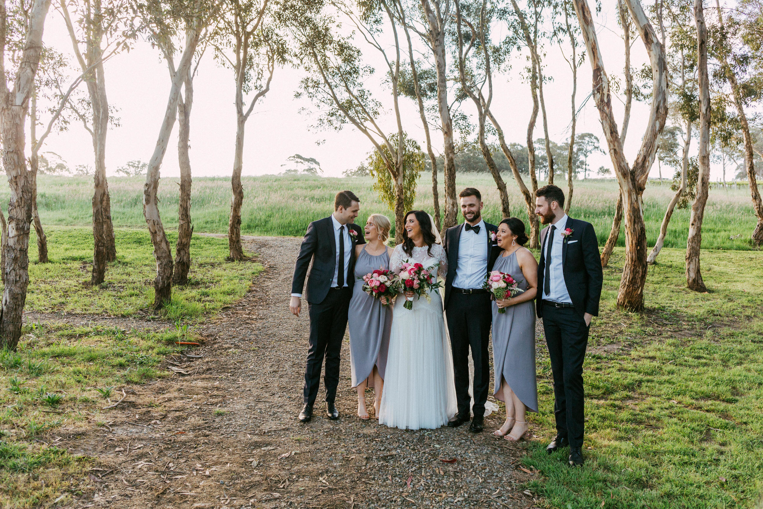 Goldings Winery Wedding SA 139.jpg
