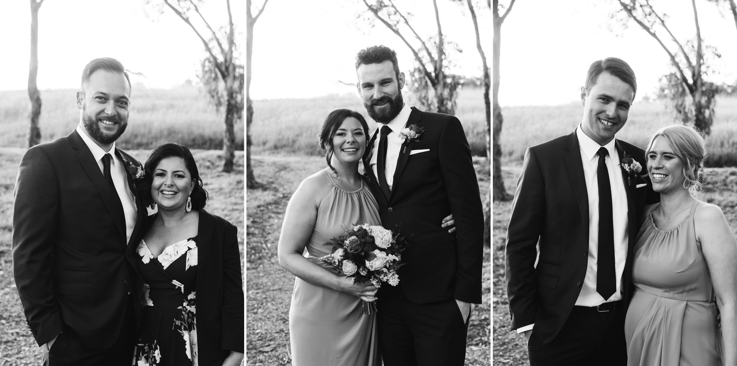 Goldings Winery Wedding SA 140.jpg