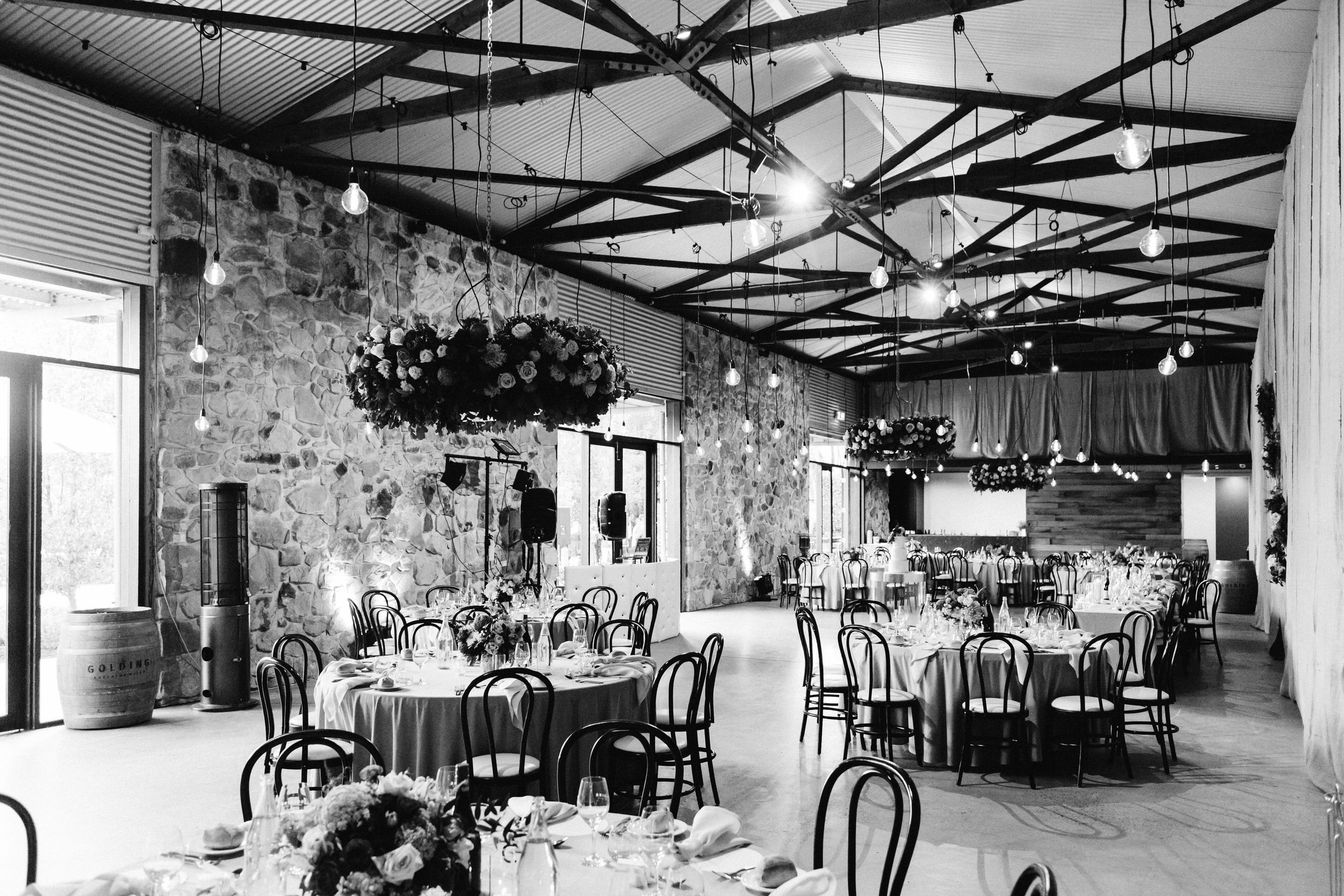 Goldings Winery Wedding SA 148.jpg