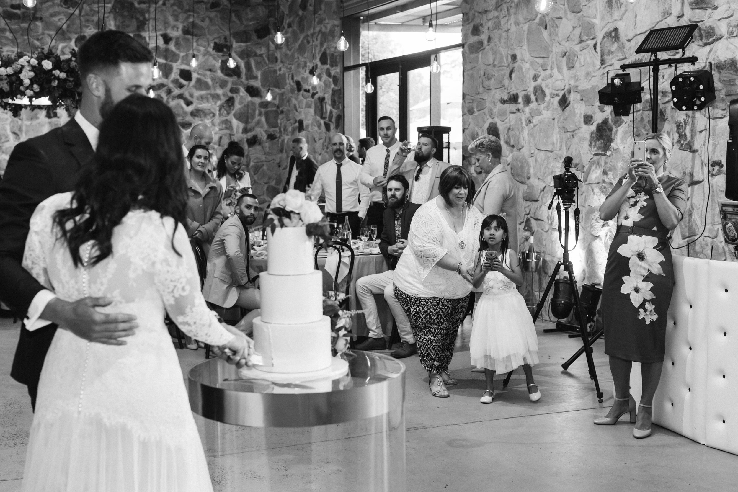 Goldings Winery Wedding SA 167.jpg