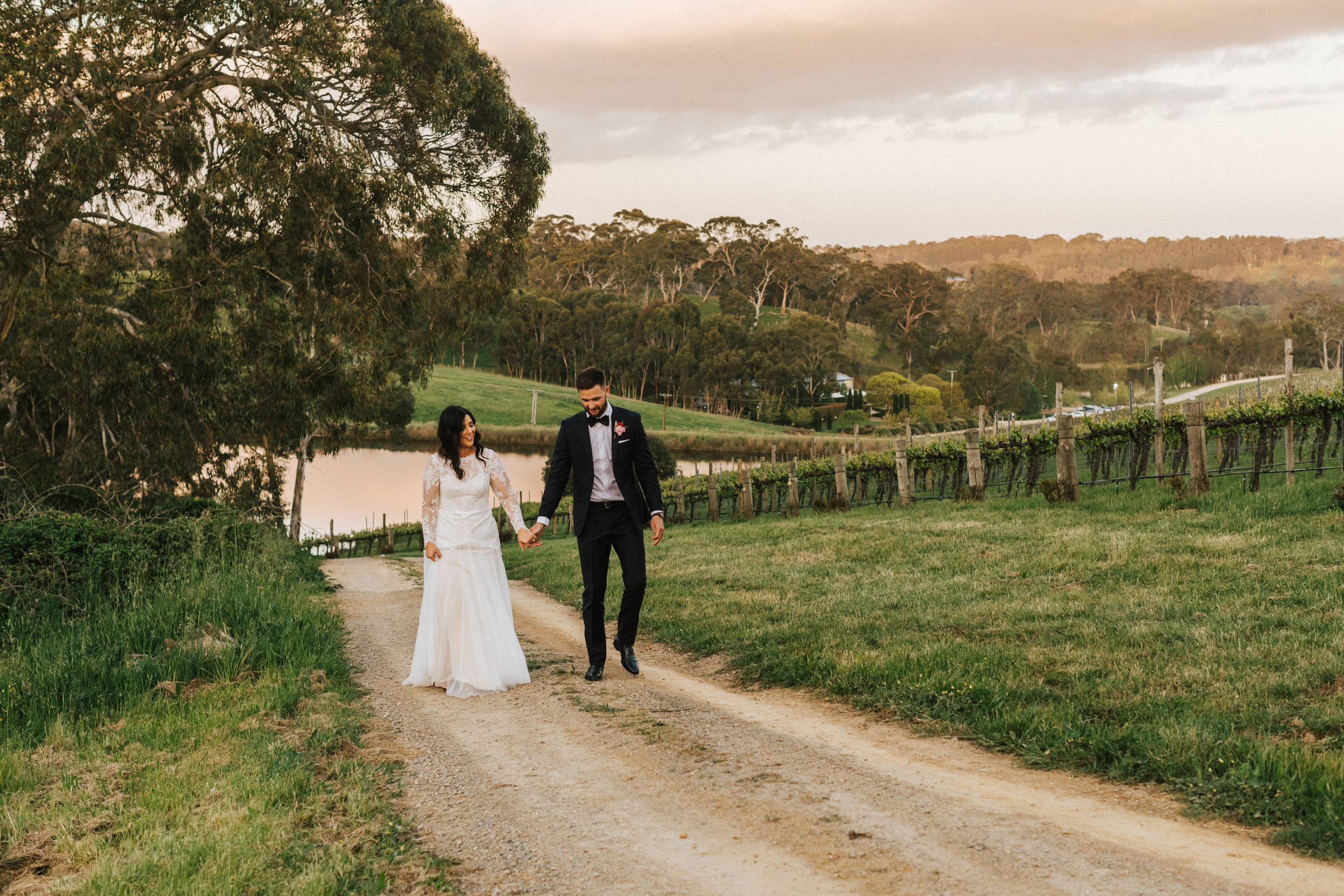 Goldings Winery Wedding SA 170.jpg