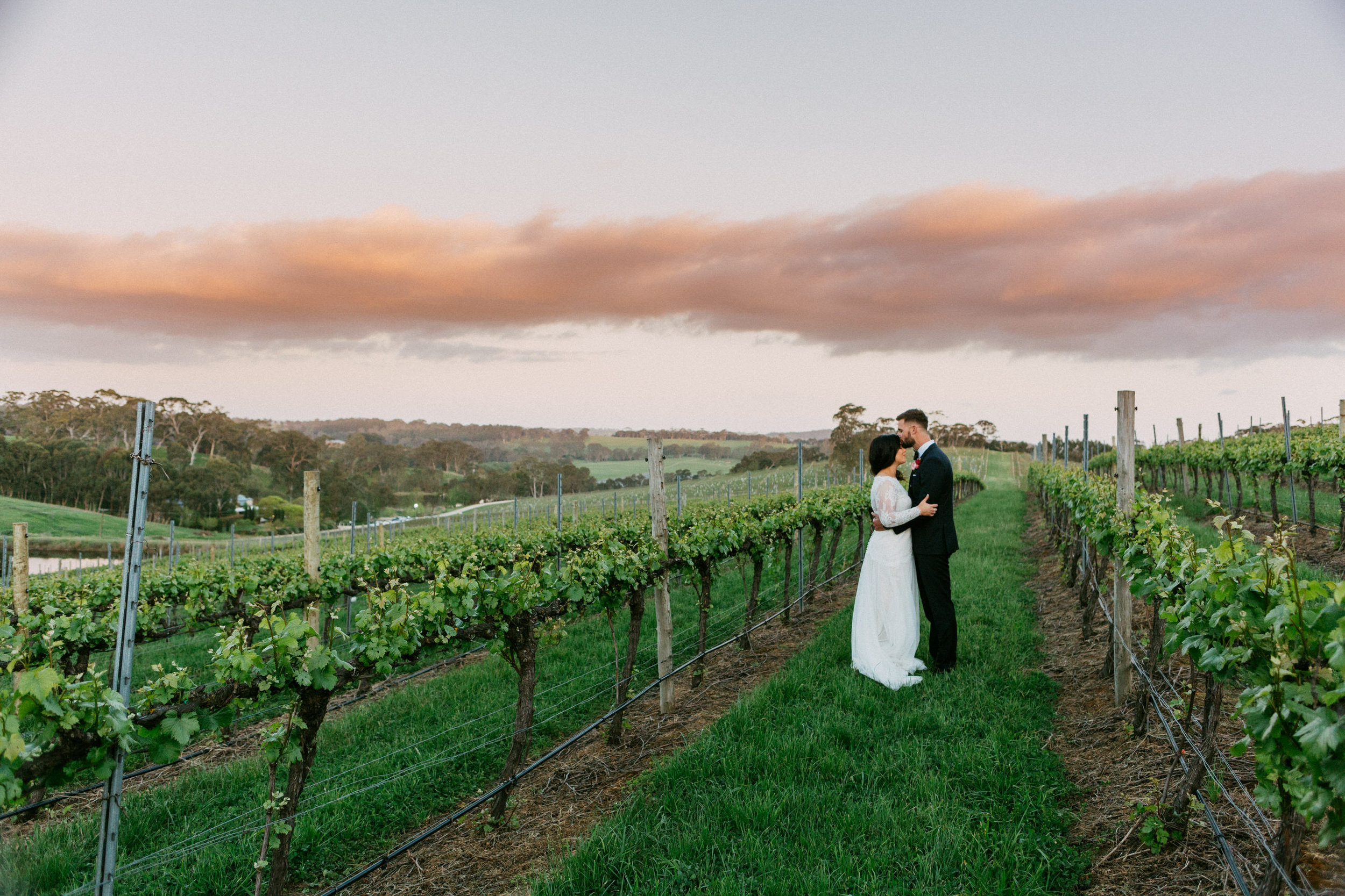 Goldings Winery Wedding SA 172.jpg